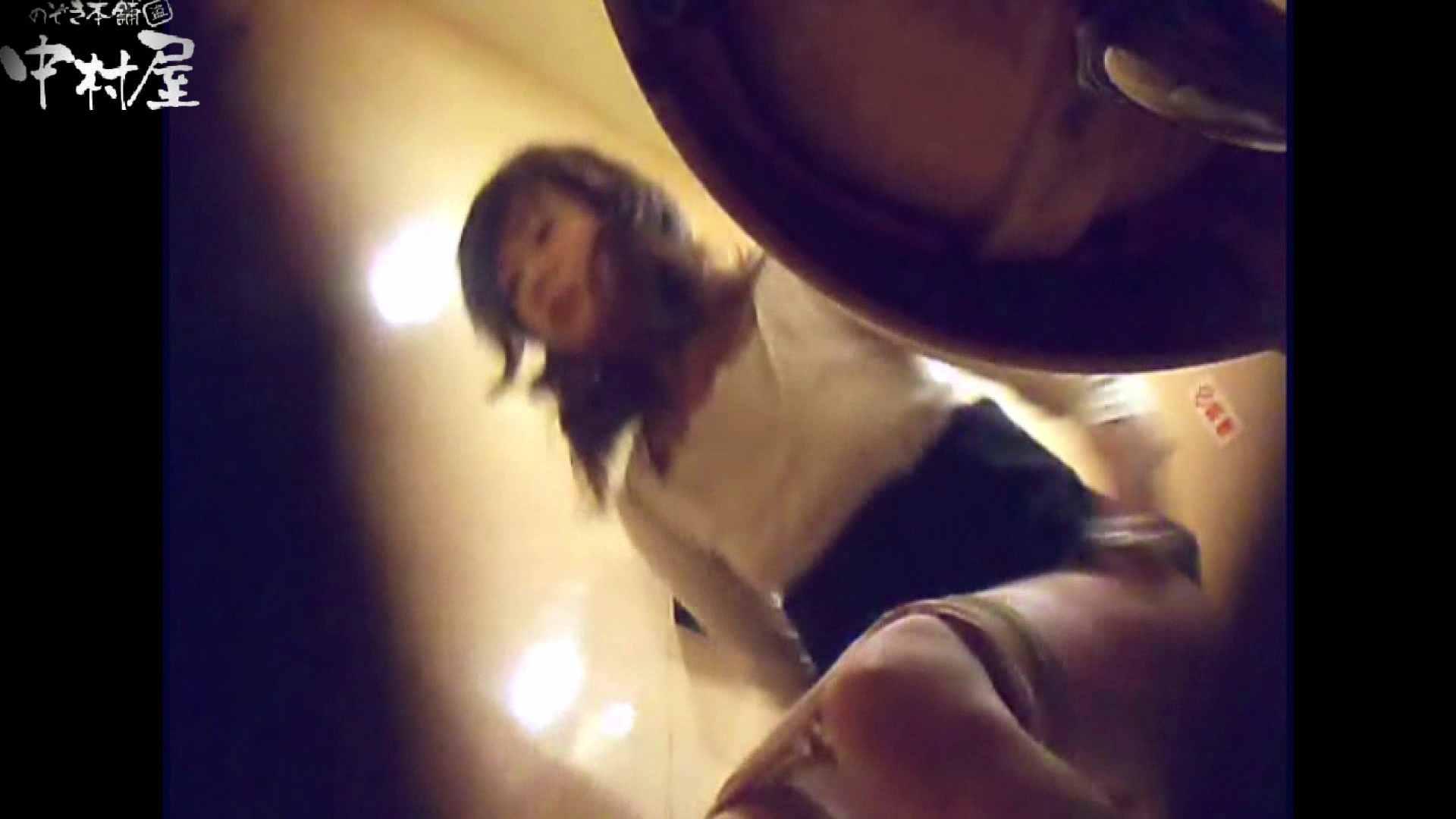 突撃!女子化粧室の真実vol.31前編 熟女のエロ動画 | お姉さんのエロ動画  95PIX 1