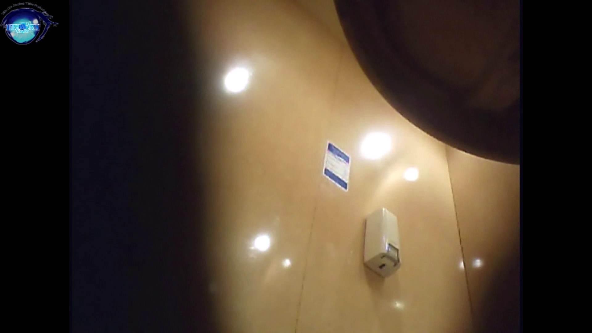 突撃!女子化粧室の真実vol.37 後編 お姉さんのエロ動画 スケベ動画紹介 86PIX 82