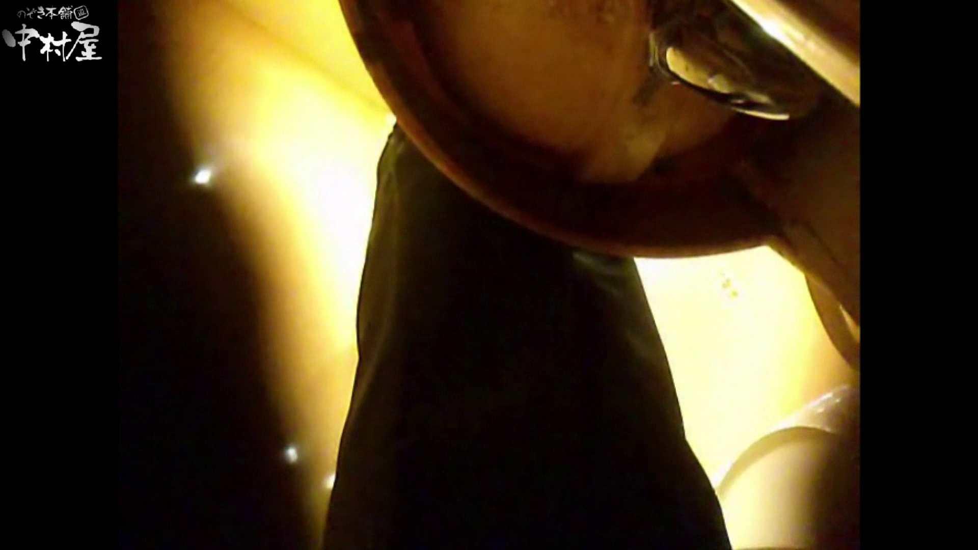 ガチ盗撮!突撃!女子化粧室の真実~セカンドシーズン~vo,01 お姉さんのエロ動画 | 盗撮シリーズ  89PIX 49