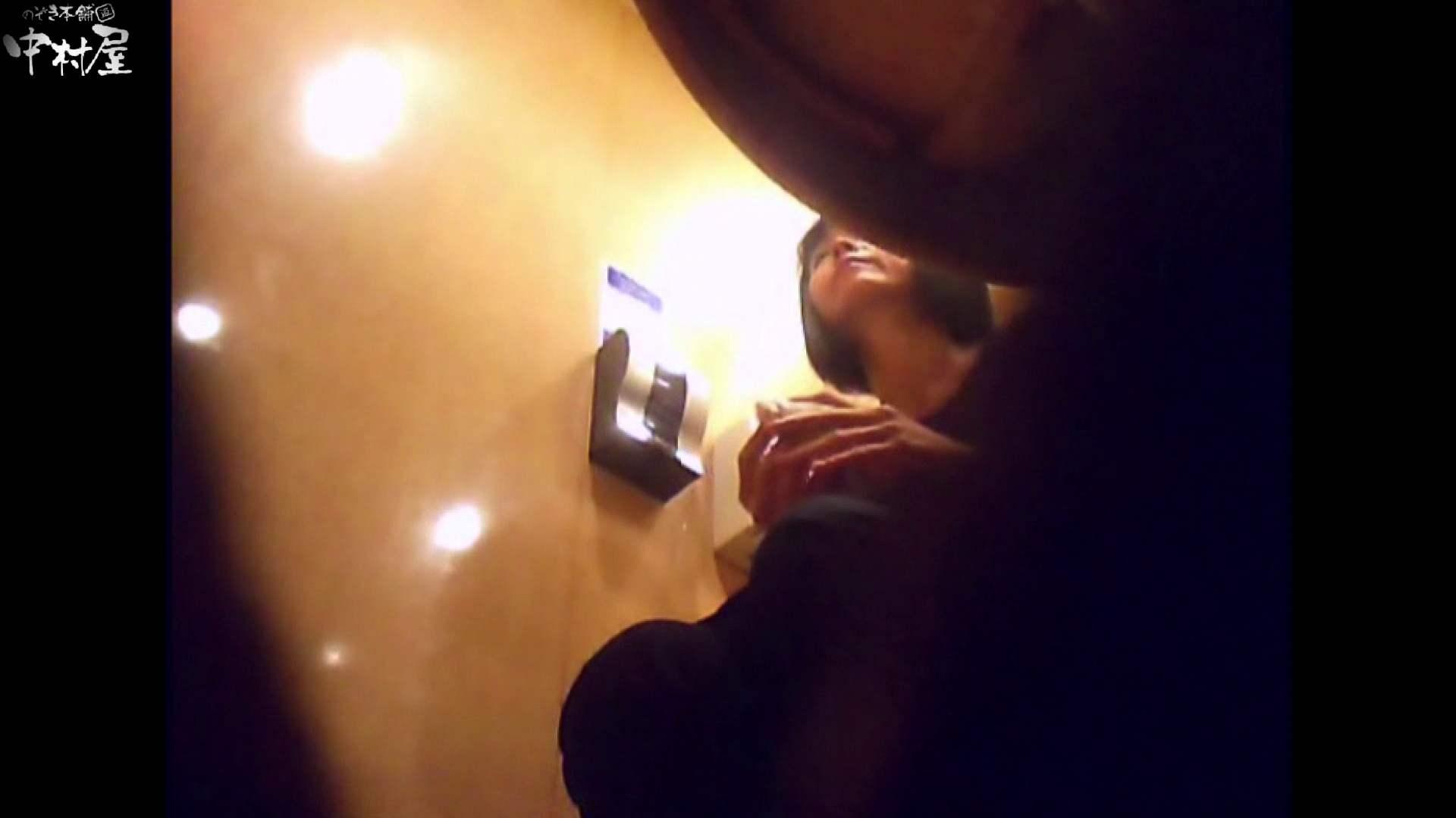 突撃!女子化粧室の真実vol.44前編 熟女のエロ動画   盗撮シリーズ  111PIX 3