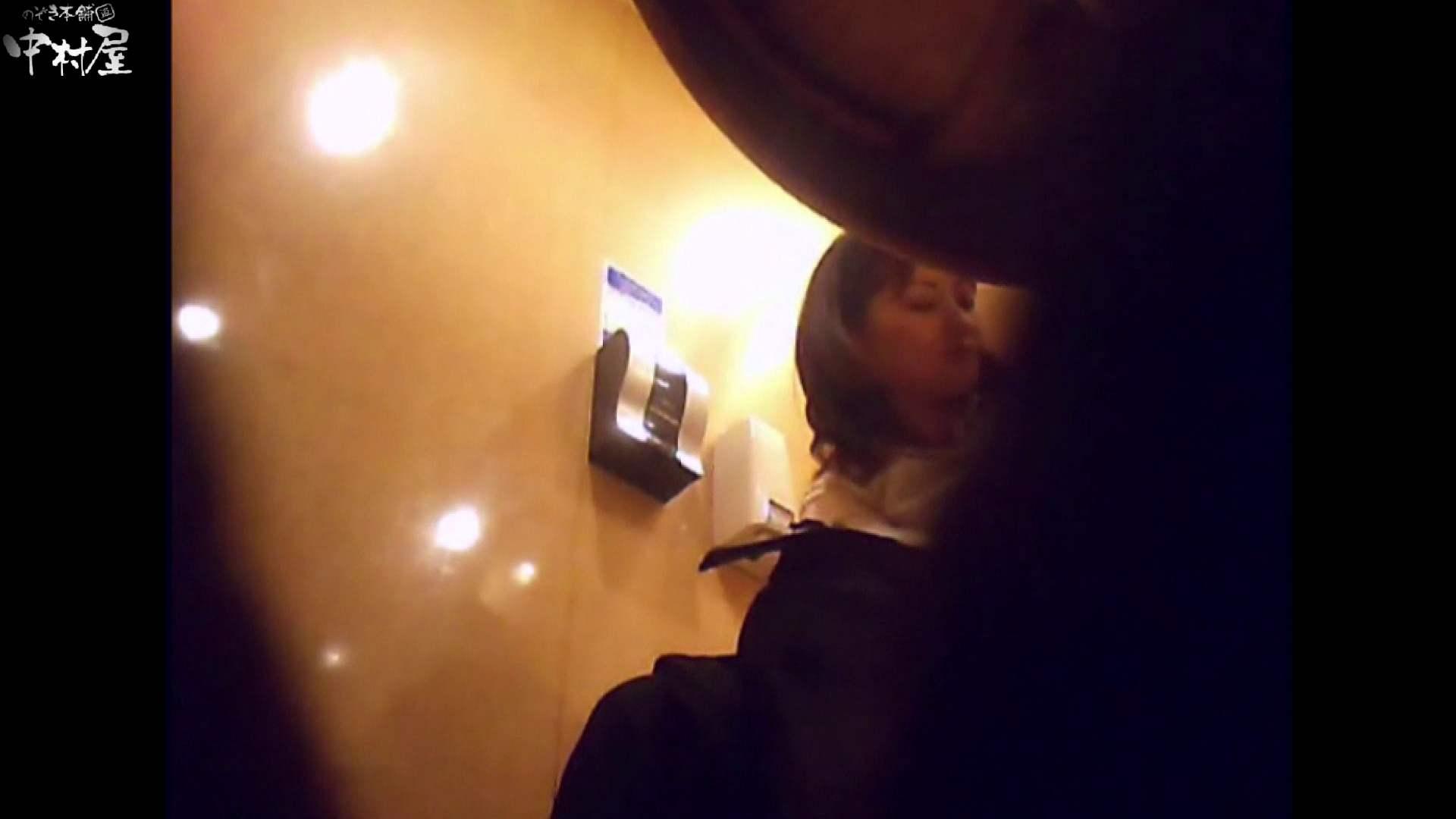 突撃!女子化粧室の真実vol.44前編 熟女のエロ動画  111PIX 54