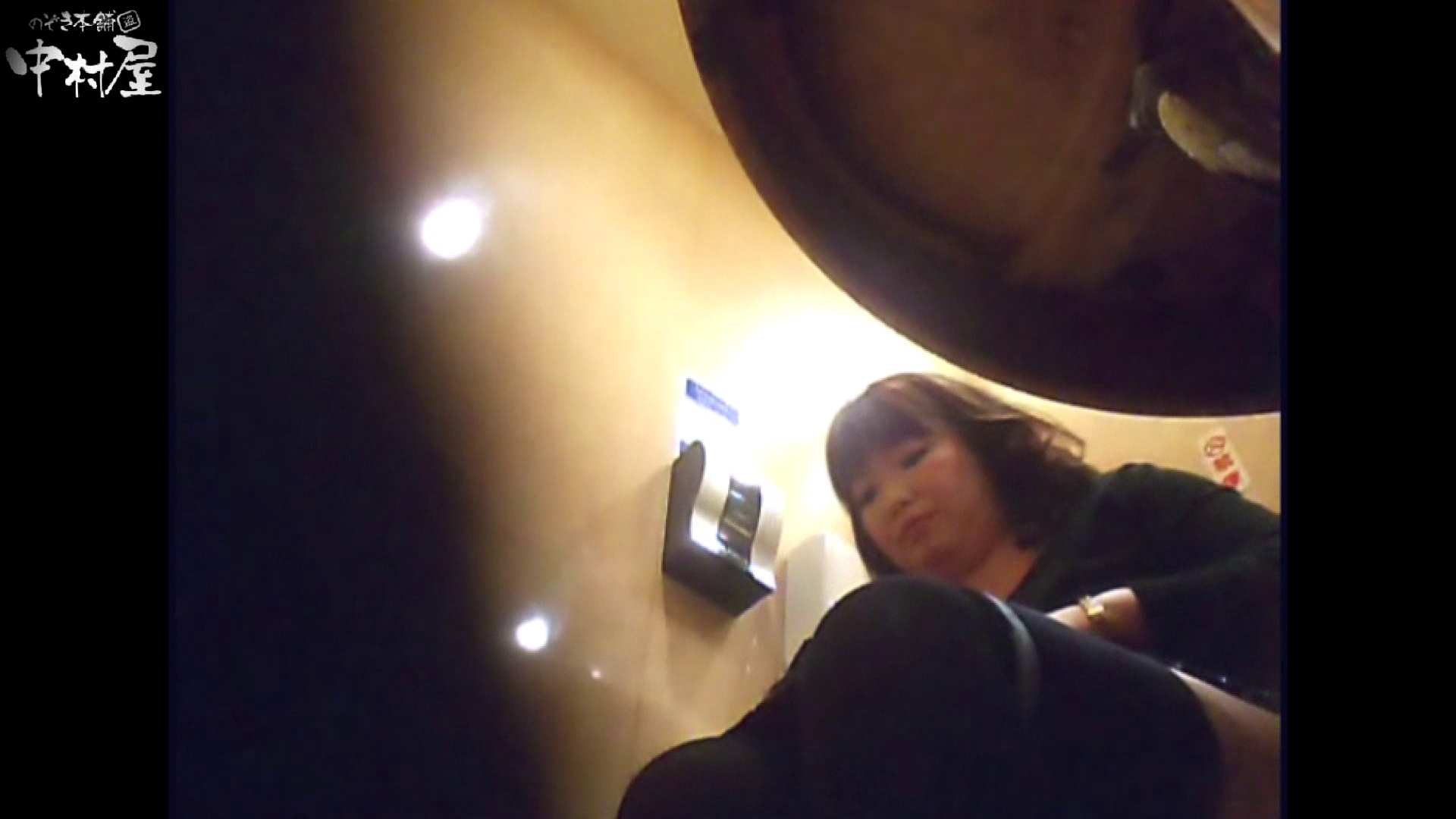 突撃!女子化粧室の真実vol.51 前編 盗撮シリーズ  111PIX 36
