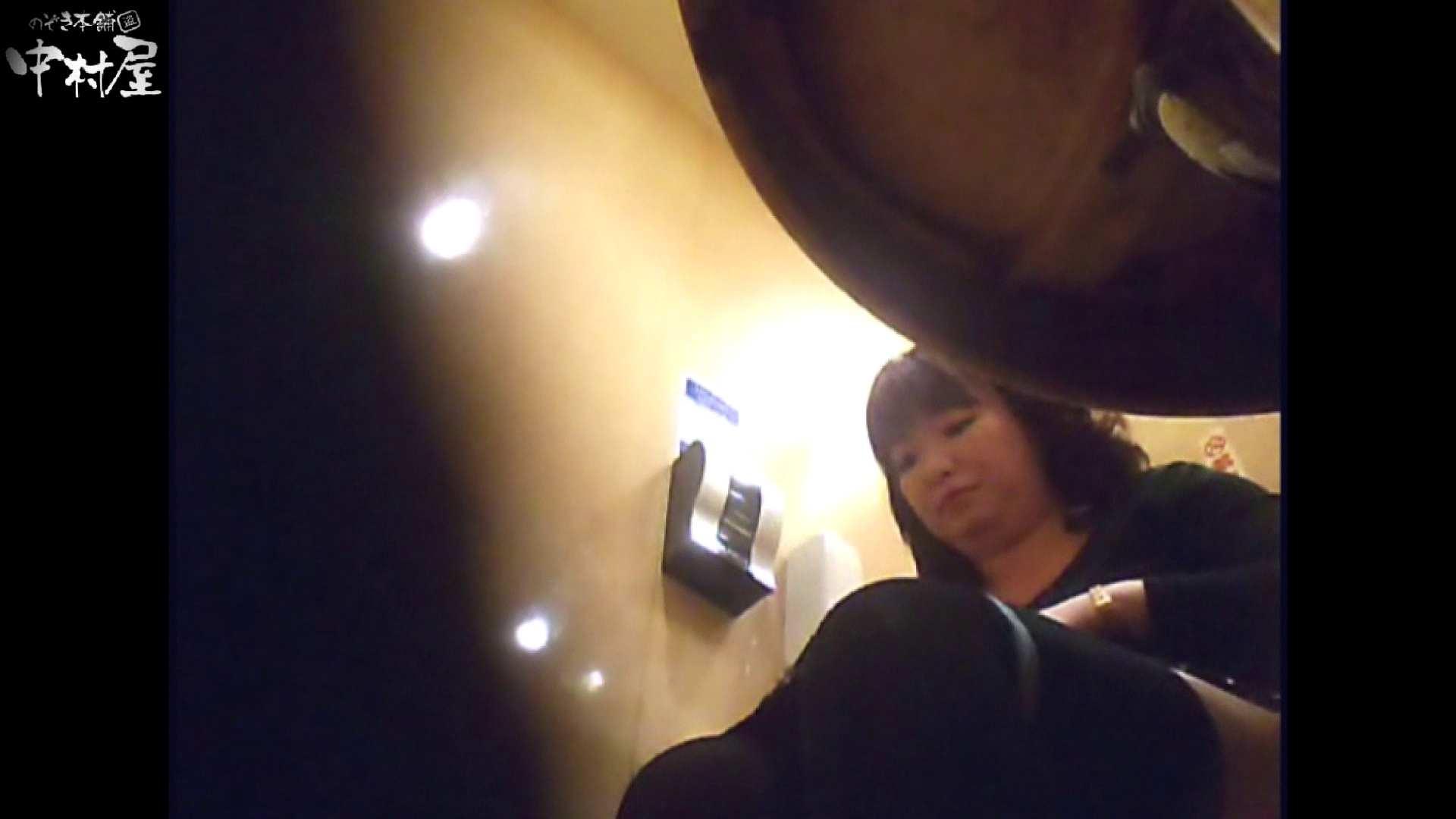 突撃!女子化粧室の真実vol.51 前編 盗撮シリーズ  111PIX 38