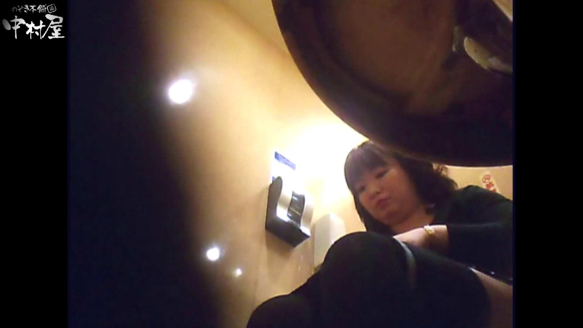 突撃!女子化粧室の真実vol.51 前編 盗撮シリーズ | 0  111PIX 39