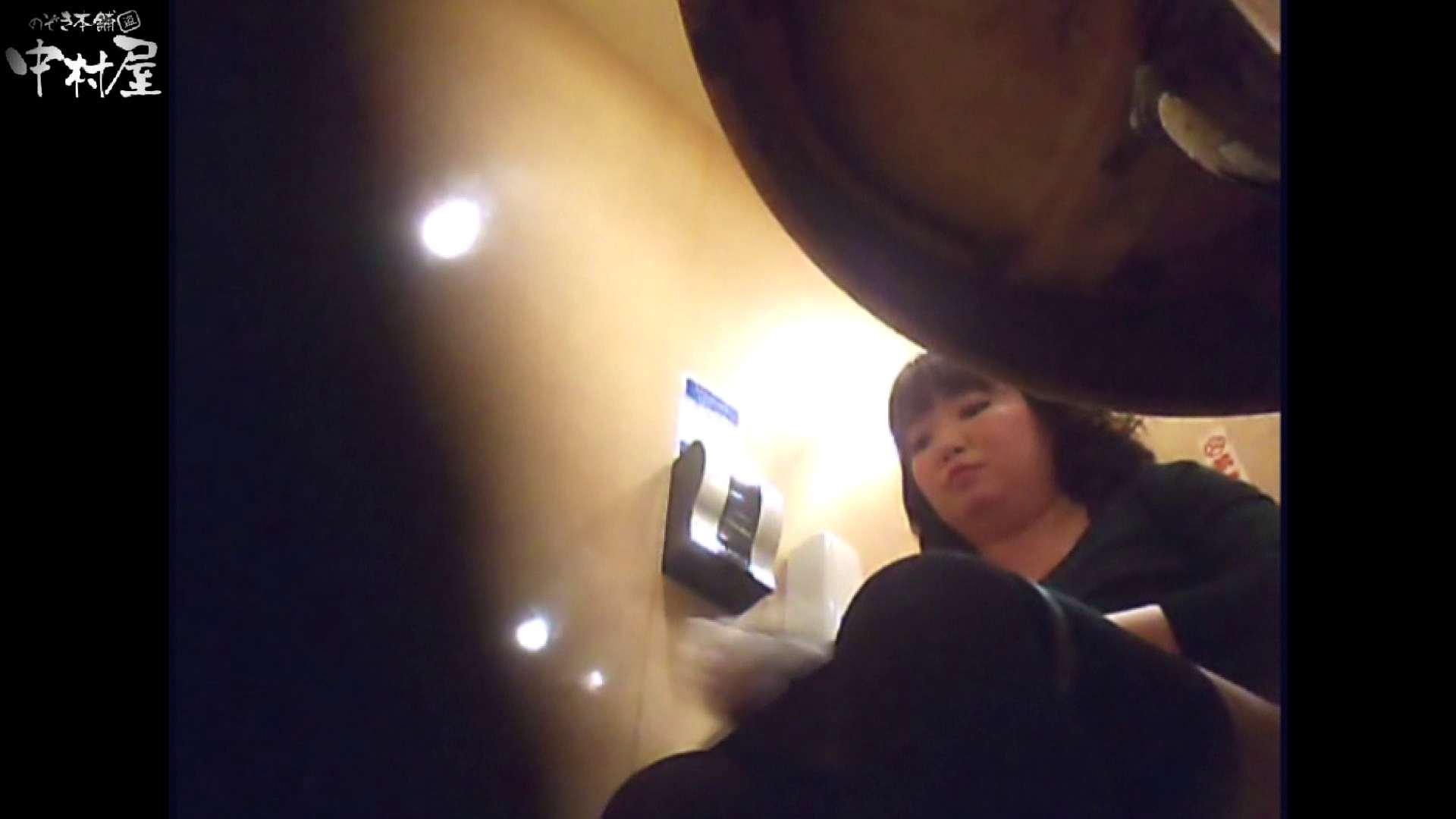 突撃!女子化粧室の真実vol.51 前編 盗撮シリーズ | 0  111PIX 47