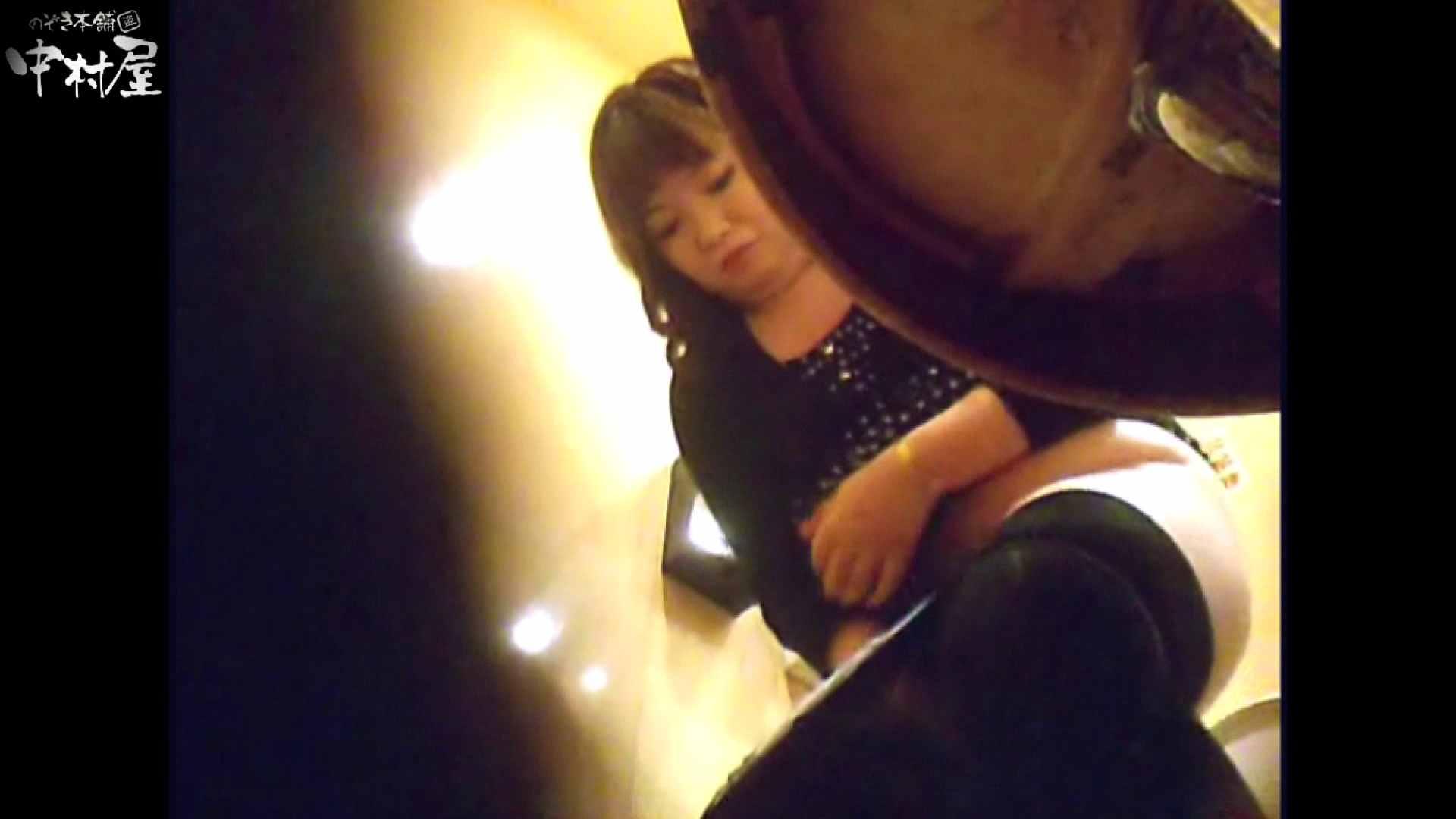 突撃!女子化粧室の真実vol.51 前編 盗撮シリーズ  111PIX 52
