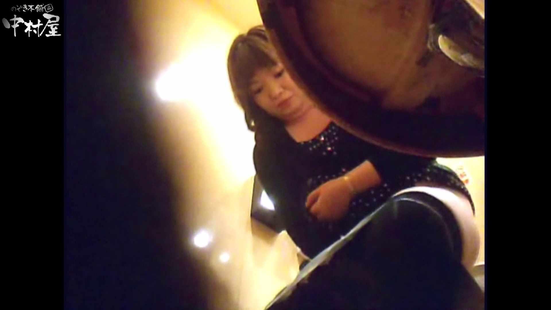 突撃!女子化粧室の真実vol.51 前編 盗撮シリーズ | 0  111PIX 57