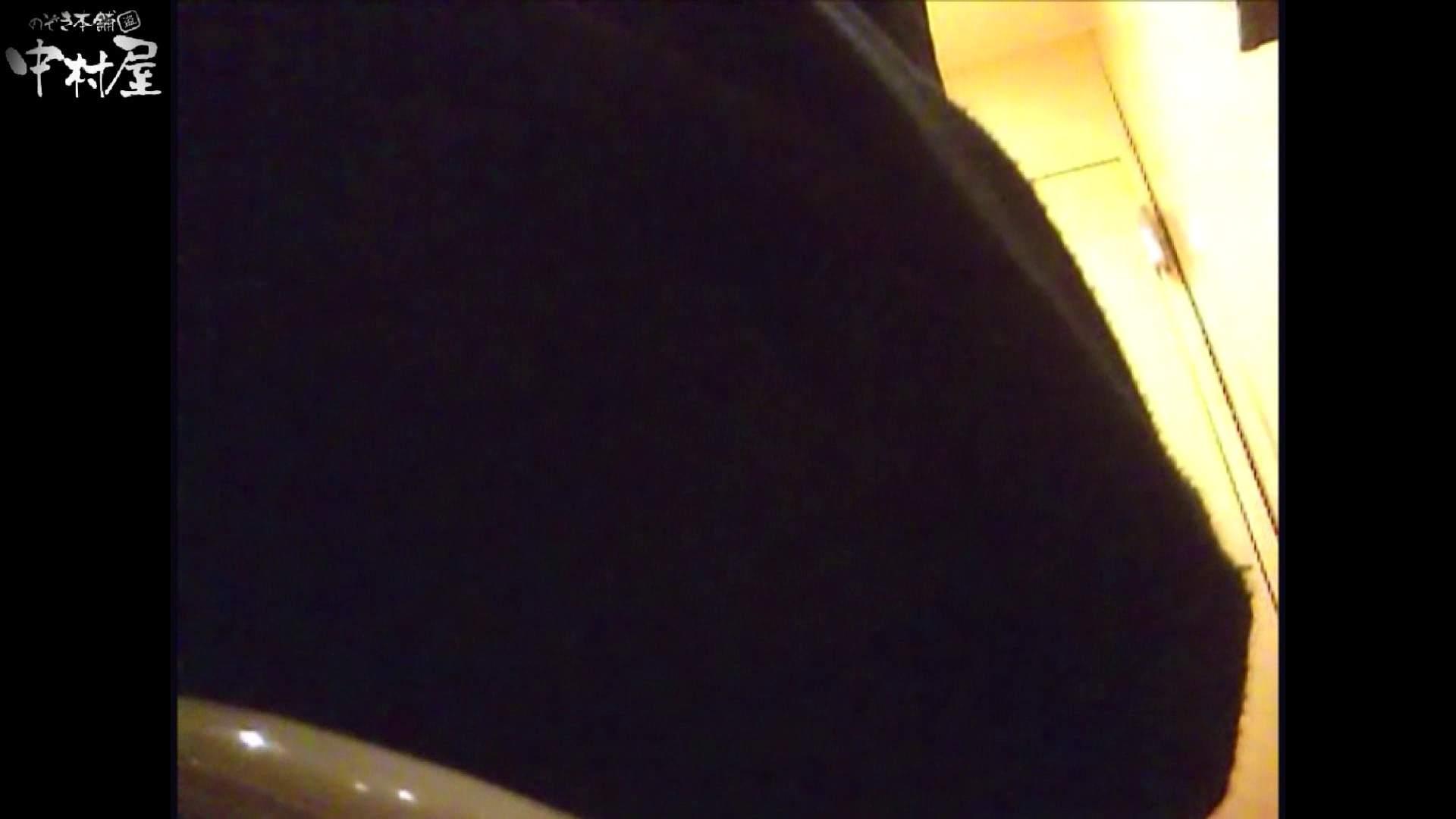 突撃!女子化粧室の真実vol.52 後編 盗撮シリーズ   お姉さんのエロ動画  100PIX 53