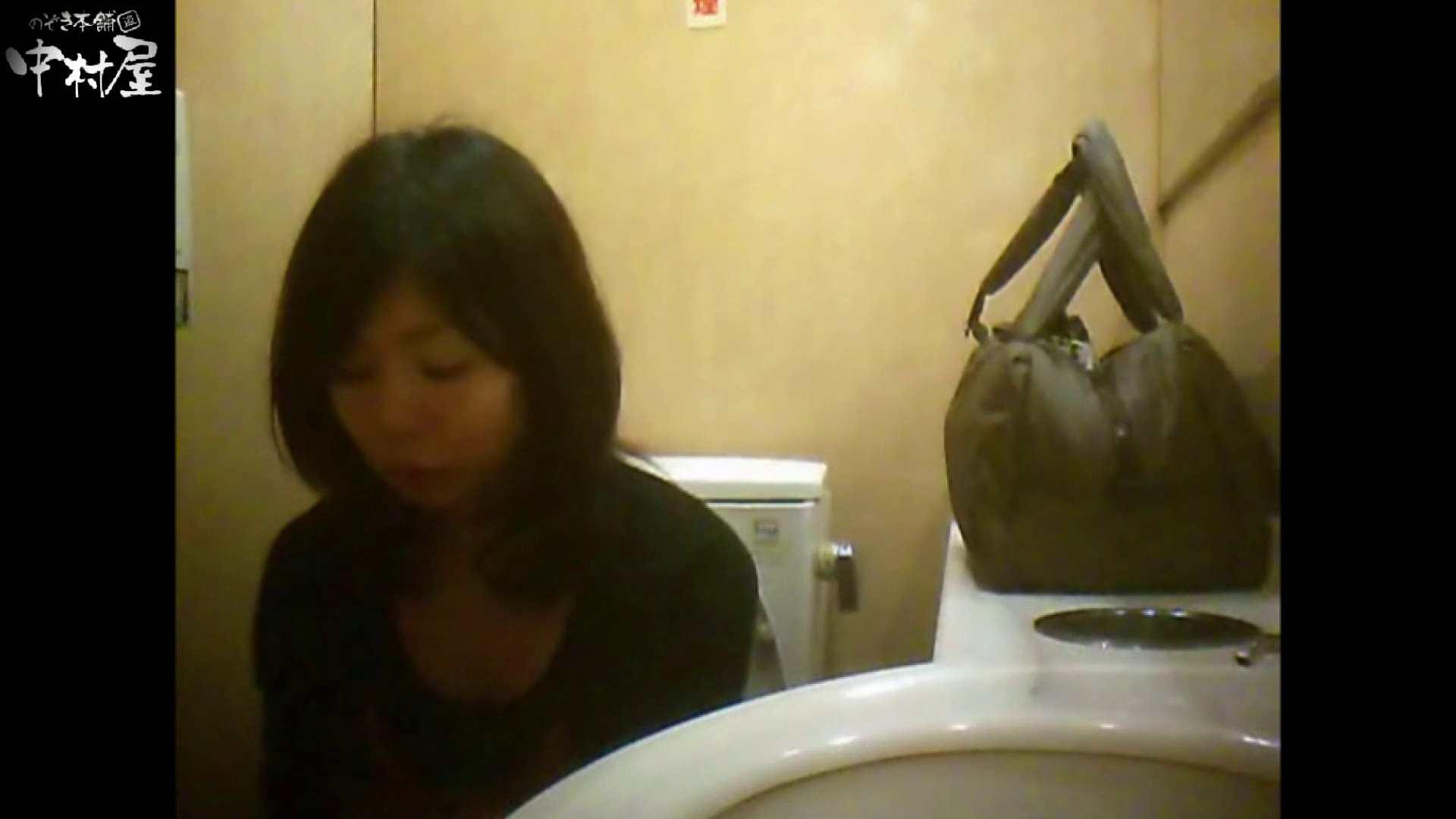 突撃!女子化粧室の真実vol.55 後編 盗撮シリーズ  104PIX 84