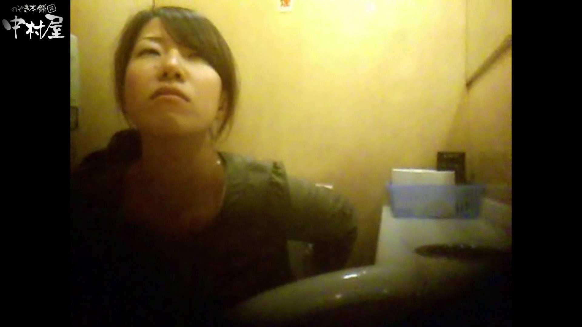 突撃!女子化粧室の真実vol.56 後編 盗撮シリーズ | お姉さんのエロ動画  80PIX 39