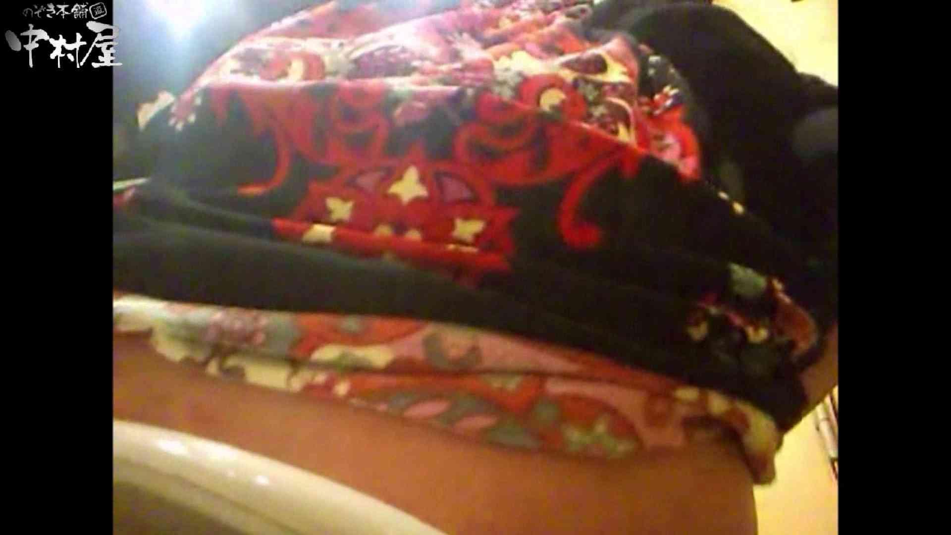 ガチ盗撮!突撃!女子化粧室の真実~セカンドシーズン~vo,17 熟女のエロ動画 | 盗撮シリーズ  86PIX 34