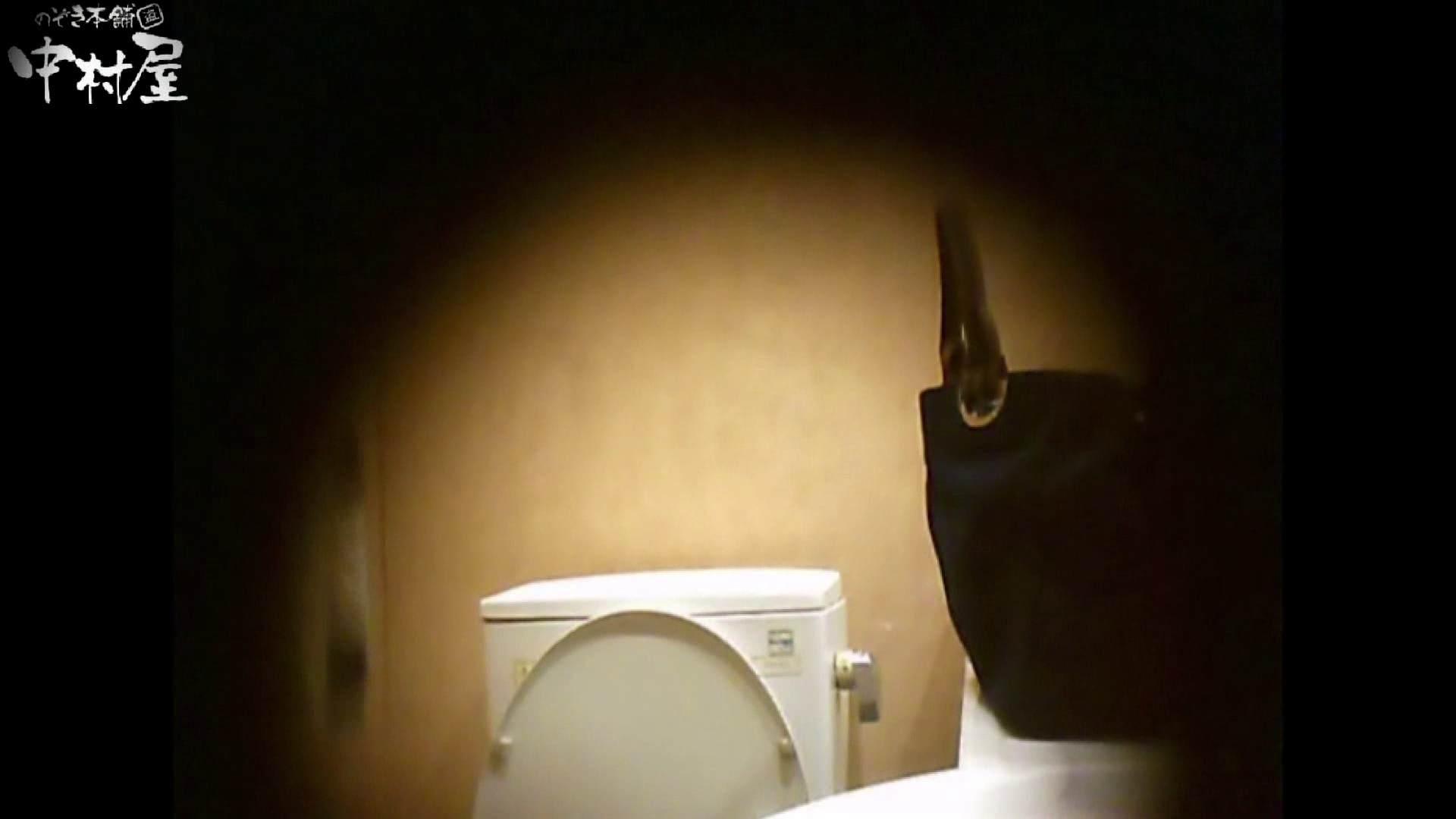 ガチ盗撮!突撃!女子化粧室の真実~セカンドシーズン~vo,17 お尻 セックス無修正動画無料 86PIX 77