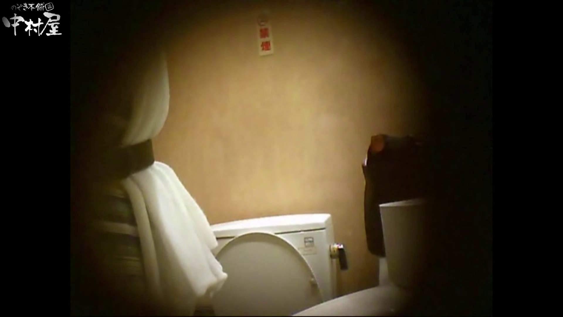 ガチ盗撮!突撃!女子化粧室の真実~セカンドシーズン~vo,20 盗撮シリーズ   熟女のエロ動画  92PIX 1