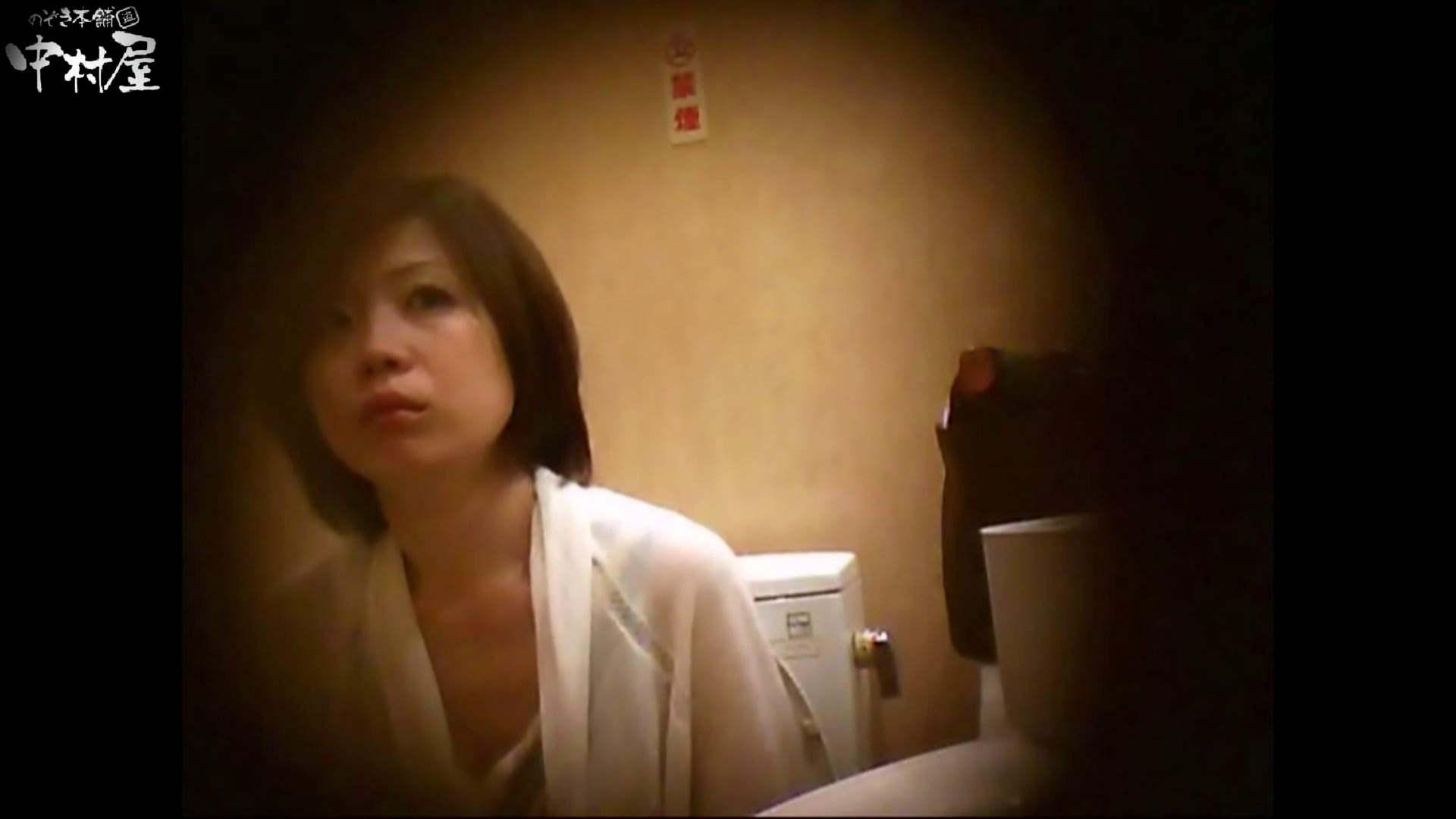 ガチ盗撮!突撃!女子化粧室の真実~セカンドシーズン~vo,20 盗撮シリーズ  92PIX 4