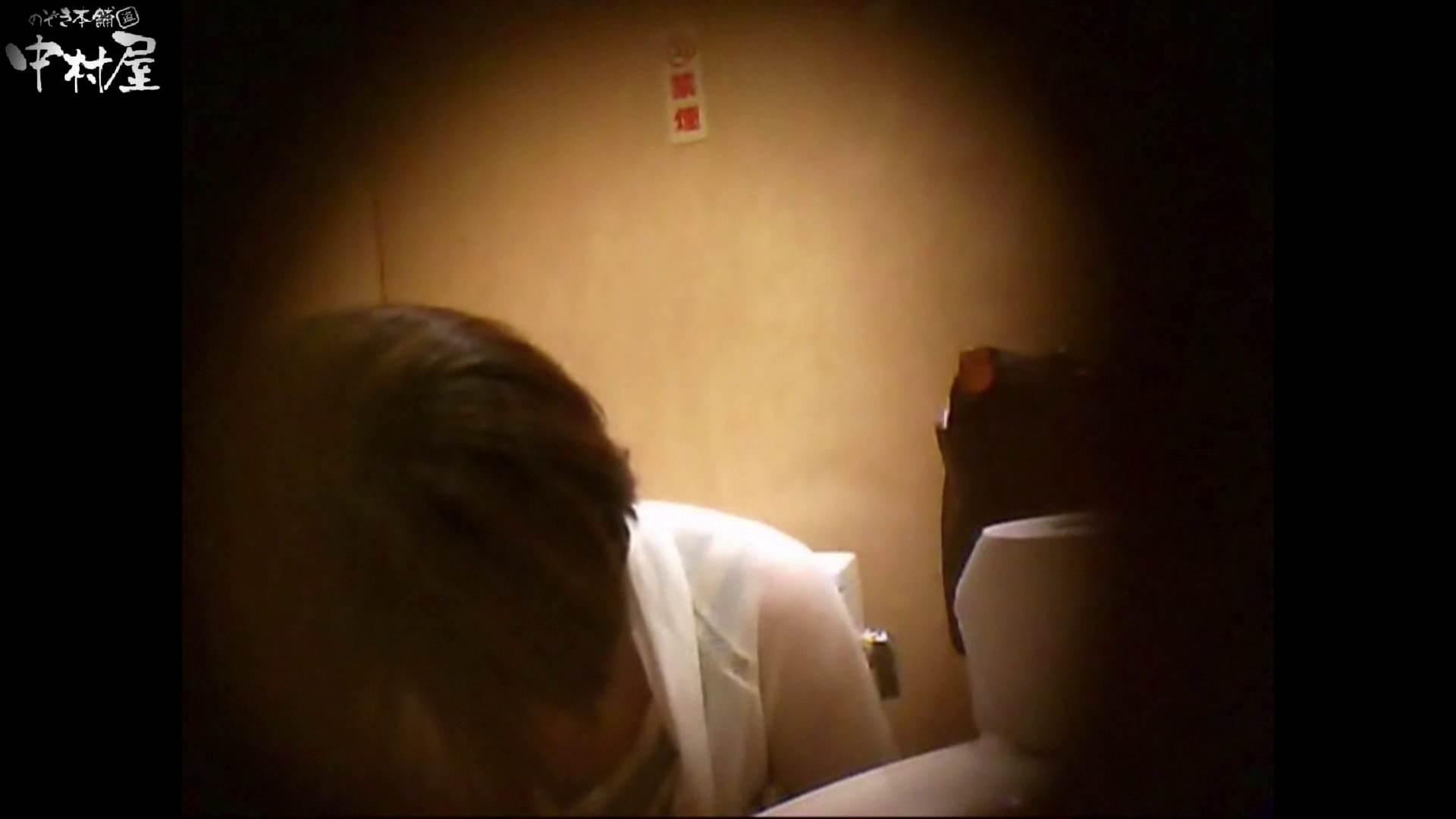 ガチ盗撮!突撃!女子化粧室の真実~セカンドシーズン~vo,20 盗撮シリーズ   熟女のエロ動画  92PIX 27
