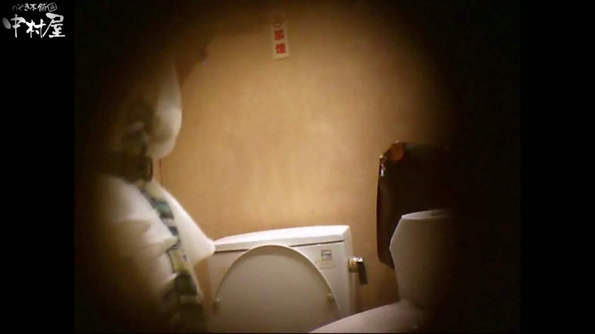 ガチ盗撮!突撃!女子化粧室の真実~セカンドシーズン~vo,20 盗撮シリーズ   熟女のエロ動画  92PIX 31