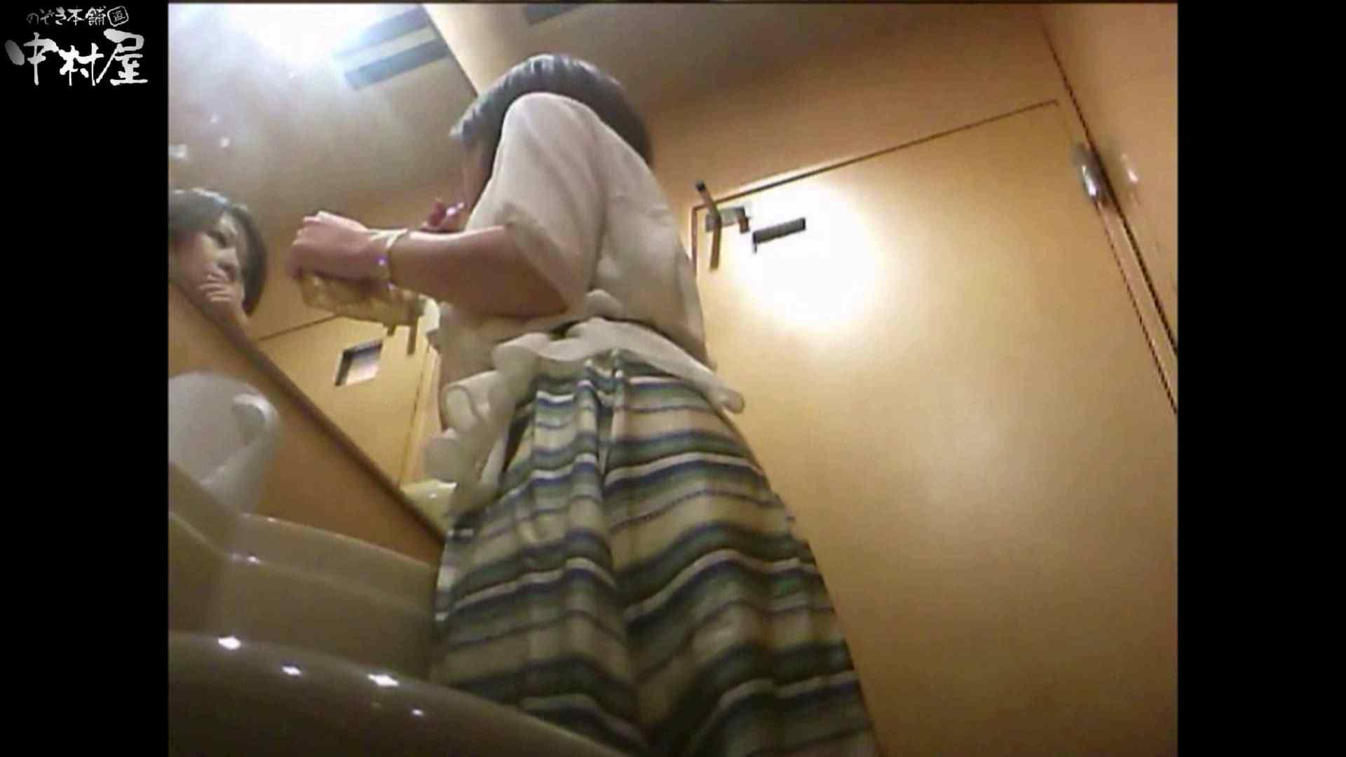 ガチ盗撮!突撃!女子化粧室の真実~セカンドシーズン~vo,20 盗撮シリーズ  92PIX 52