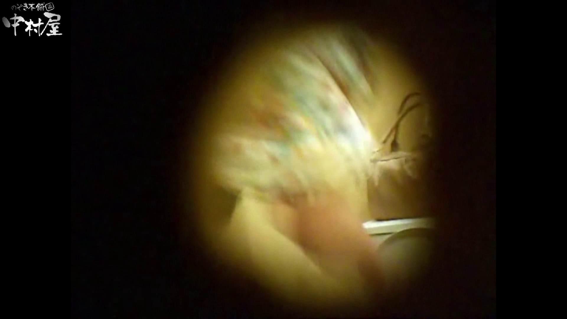 ガチ盗撮!突撃!女子化粧室の真実~セカンドシーズン~vo,20 盗撮シリーズ   熟女のエロ動画  92PIX 59