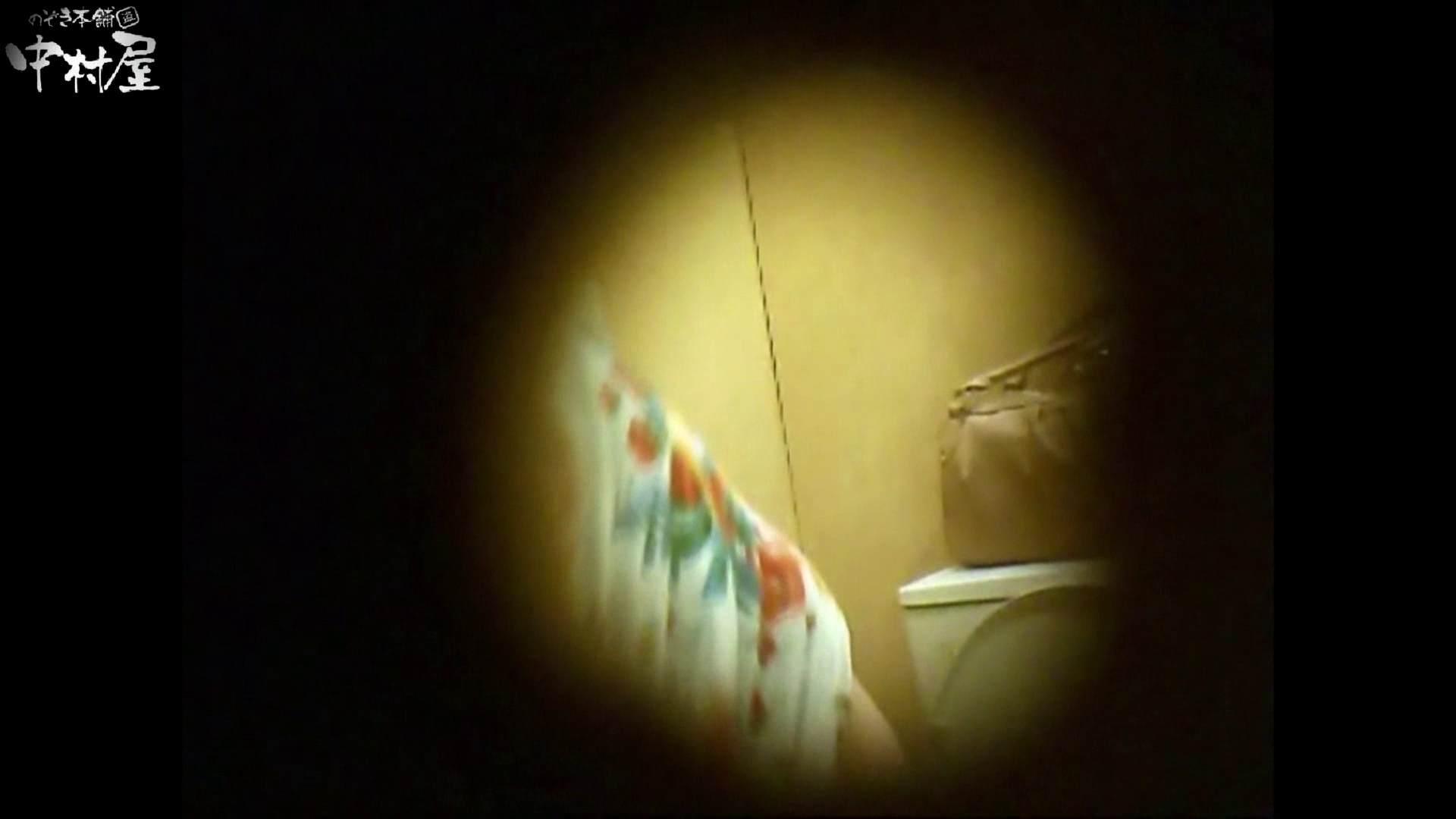 ガチ盗撮!突撃!女子化粧室の真実~セカンドシーズン~vo,20 盗撮シリーズ   熟女のエロ動画  92PIX 61