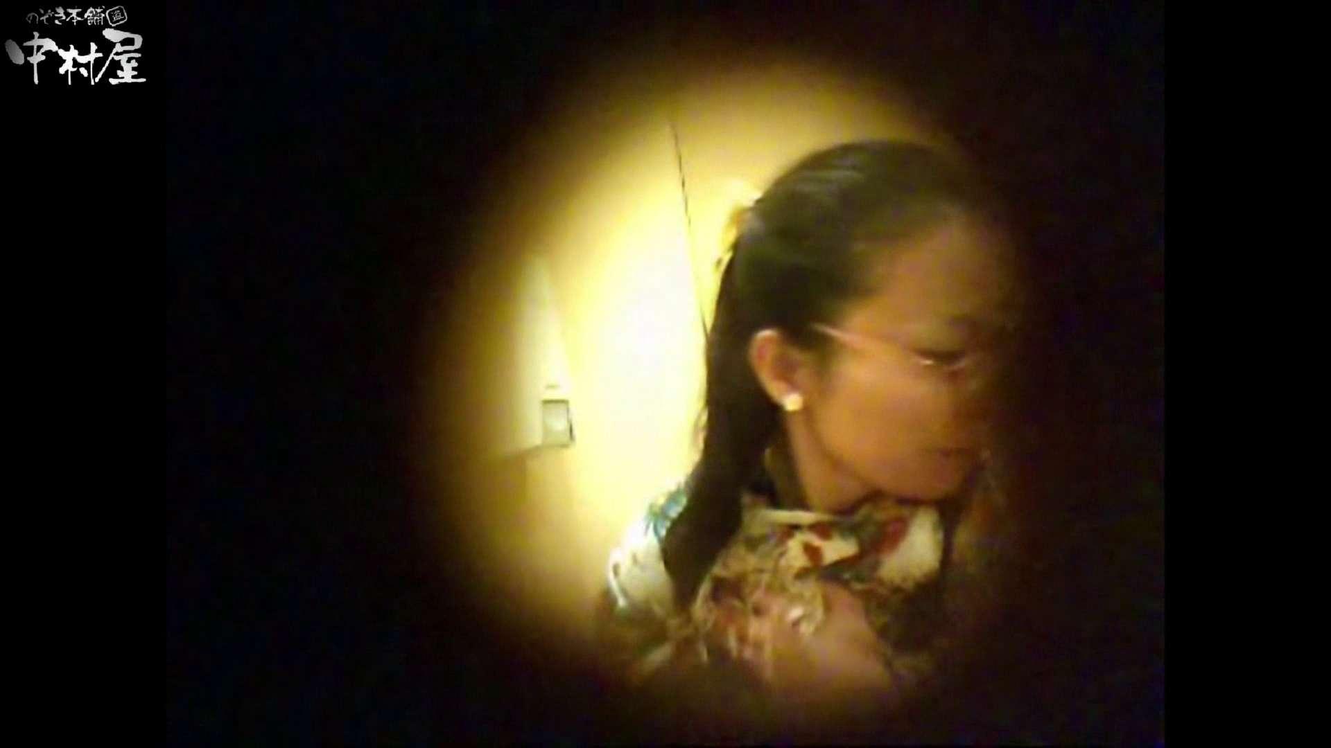 ガチ盗撮!突撃!女子化粧室の真実~セカンドシーズン~vo,20 盗撮シリーズ   熟女のエロ動画  92PIX 65