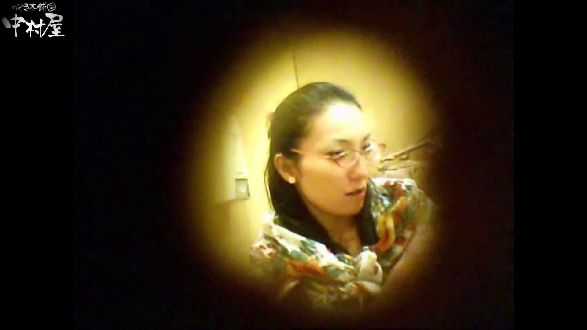 ガチ盗撮!突撃!女子化粧室の真実~セカンドシーズン~vo,20 盗撮シリーズ   熟女のエロ動画  92PIX 69