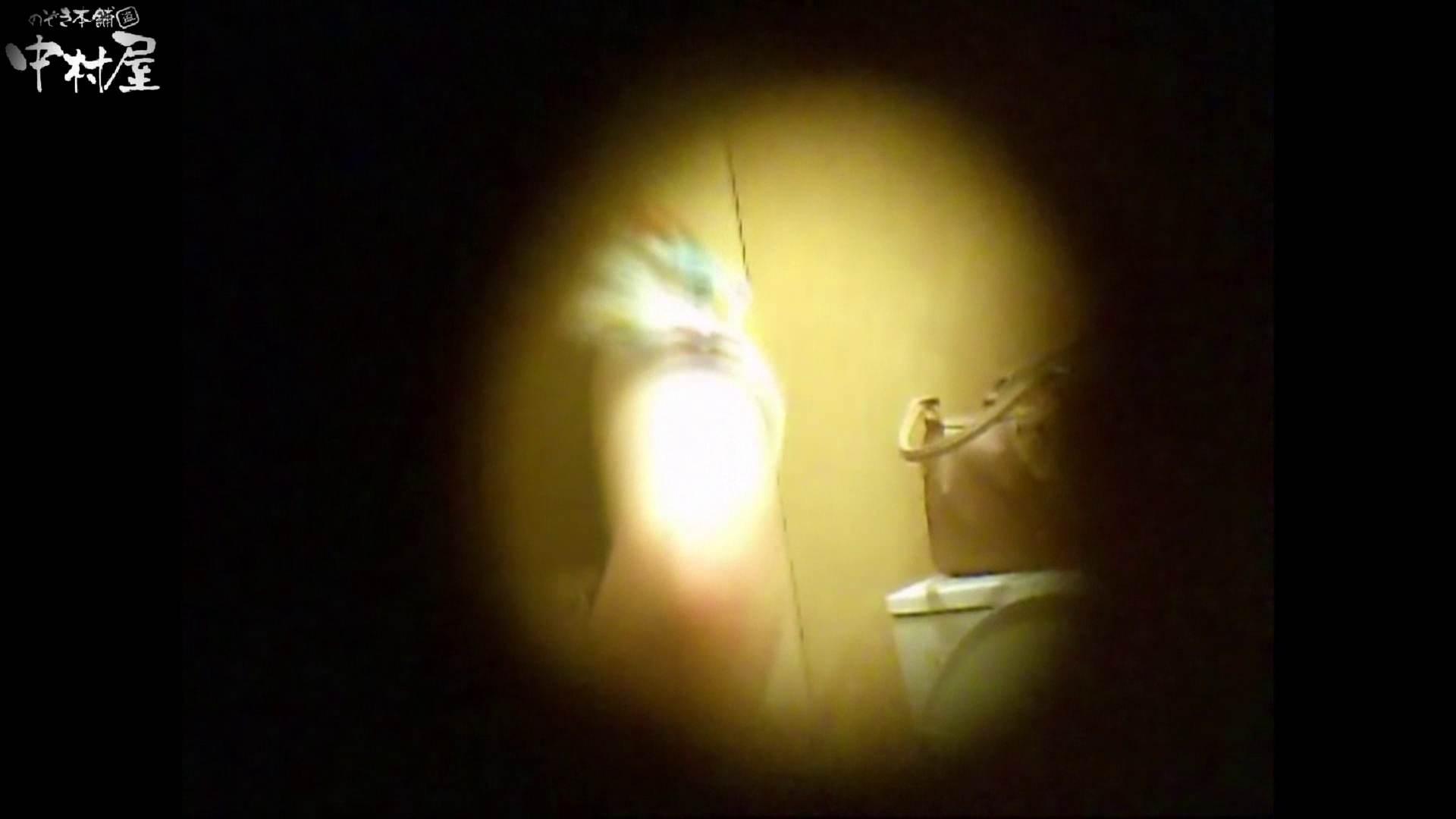 ガチ盗撮!突撃!女子化粧室の真実~セカンドシーズン~vo,20 盗撮シリーズ   熟女のエロ動画  92PIX 71