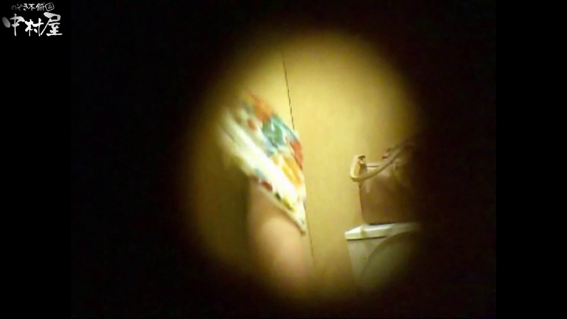 ガチ盗撮!突撃!女子化粧室の真実~セカンドシーズン~vo,20 盗撮シリーズ   熟女のエロ動画  92PIX 73