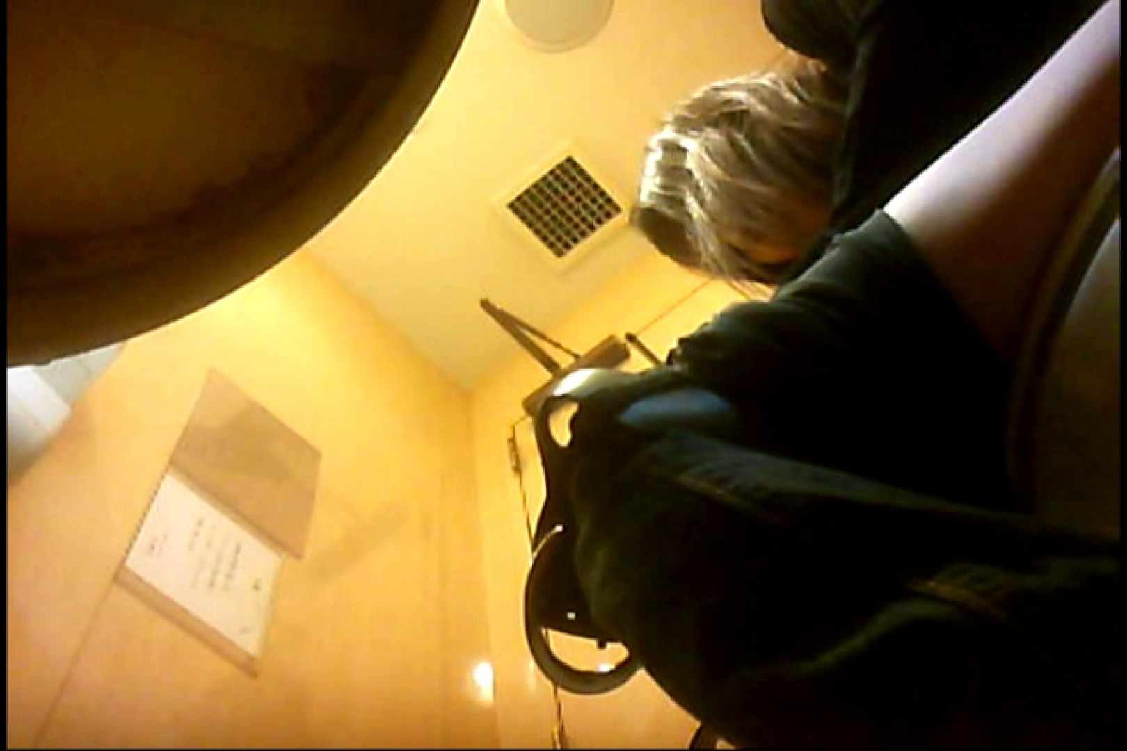 巨乳おまんこ:実録!魂の女子化粧室盗撮!!~隠れ潜む特殊カメラ~vo,04:のぞき本舗 中村屋
