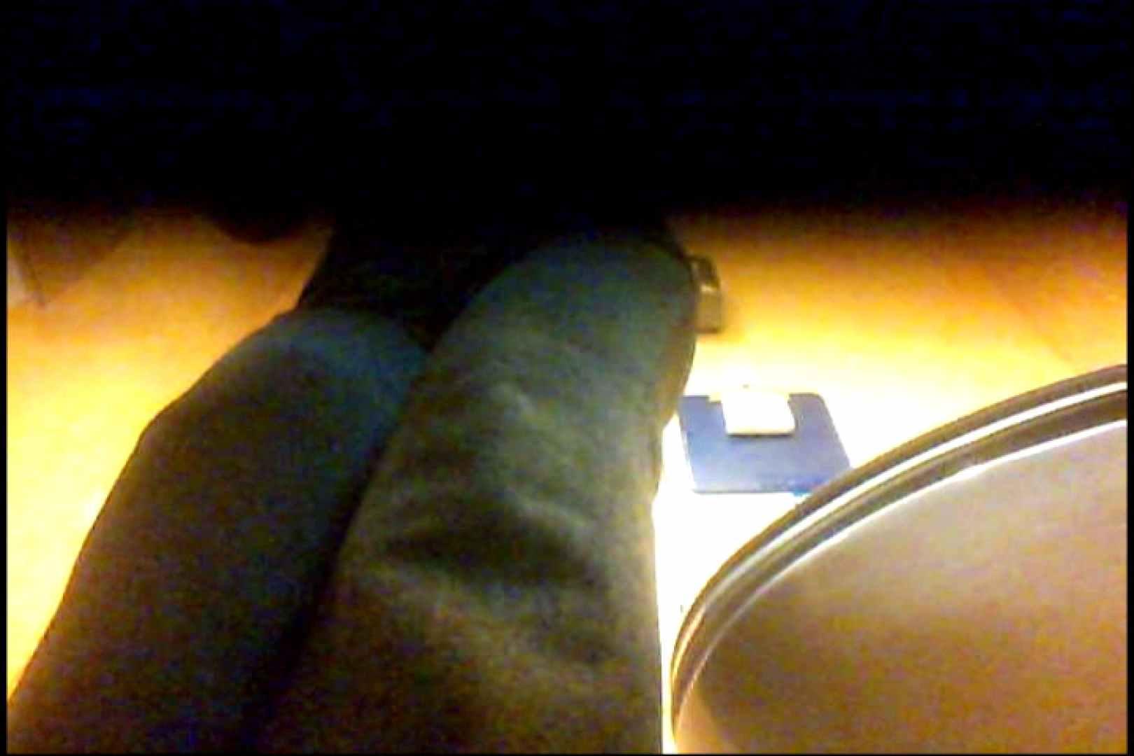 実録!魂の女子化粧室盗撮!!~隠れ潜む特殊カメラ~vo,05 熟女のエロ動画 われめAV動画紹介 79PIX 14
