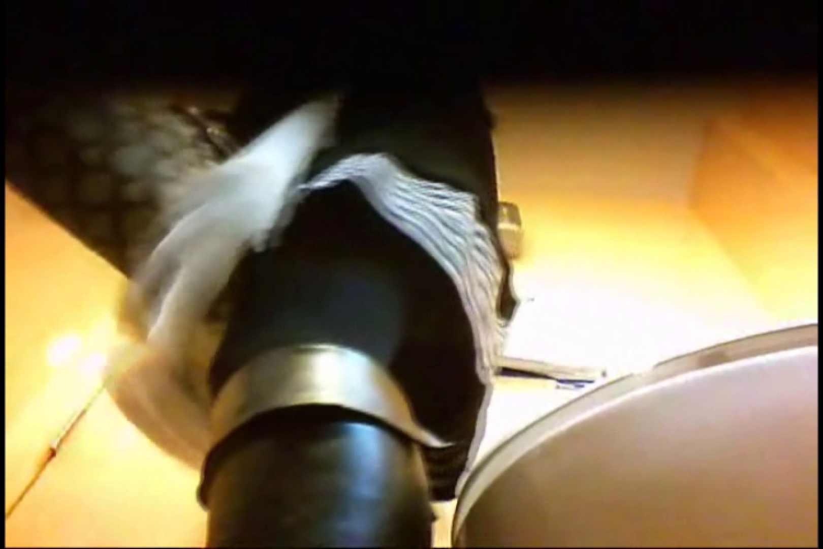 実録!魂の女子化粧室盗撮!!~隠れ潜む特殊カメラ~vo,05 熟女のエロ動画 われめAV動画紹介 79PIX 35