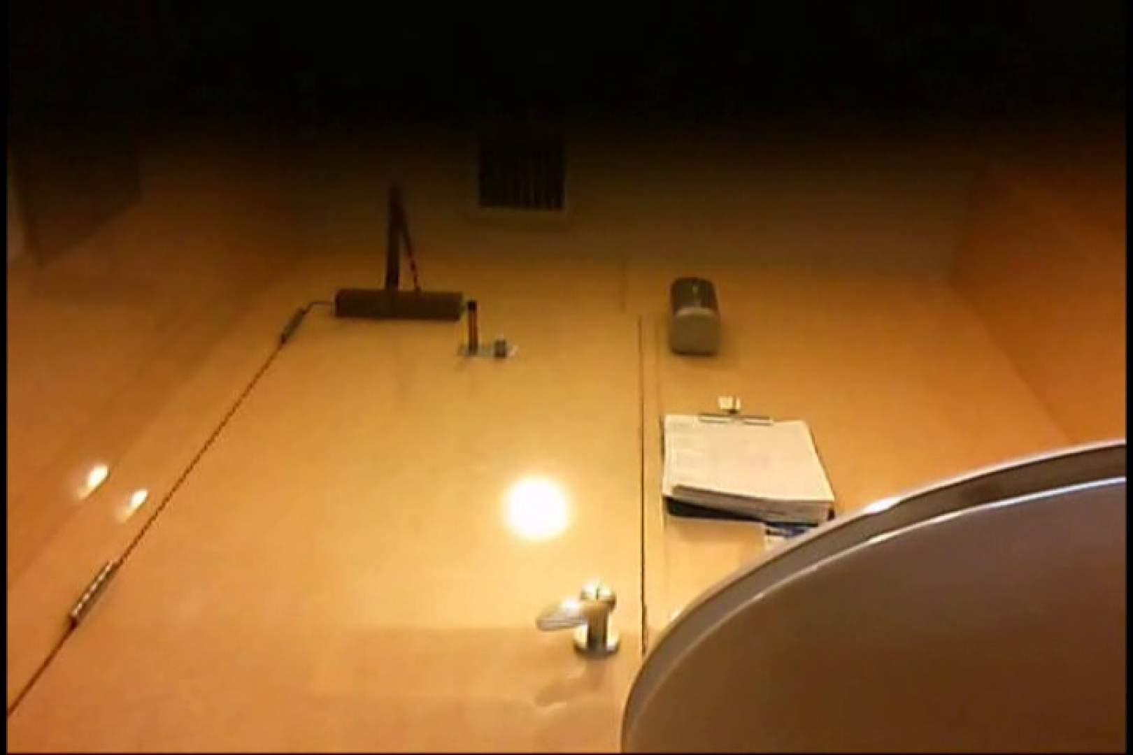 実録!魂の女子化粧室盗撮!!~隠れ潜む特殊カメラ~vo,05 熟女のエロ動画 われめAV動画紹介 79PIX 41