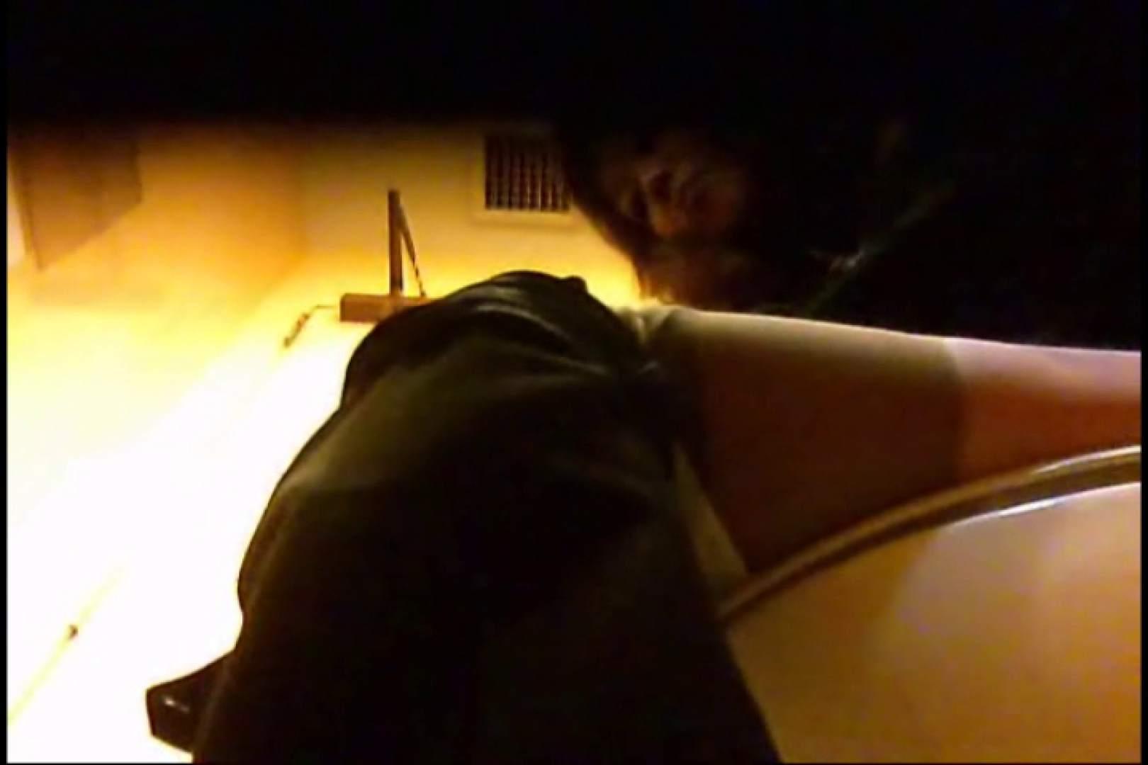 実録!魂の女子化粧室盗撮!!~隠れ潜む特殊カメラ~vo,05 お姉さんの下半身  79PIX 60
