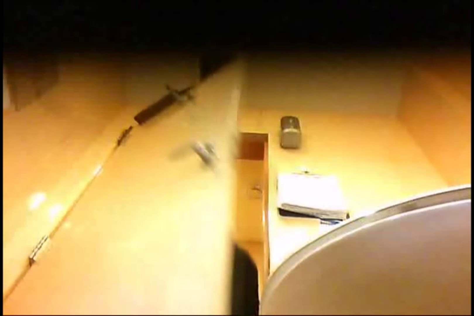 実録!魂の女子化粧室盗撮!!~隠れ潜む特殊カメラ~vo,05 熟女のエロ動画 われめAV動画紹介 79PIX 62