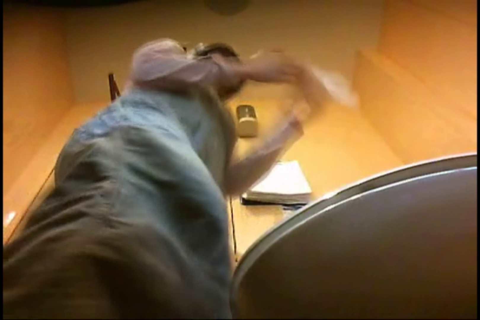 実録!魂の女子化粧室盗撮!!~隠れ潜む特殊カメラ~vo,06 盗撮シリーズ ワレメ動画紹介 93PIX 5