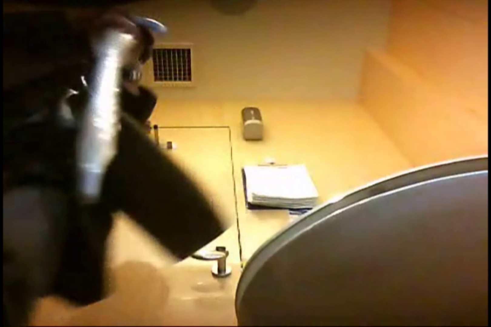 実録!魂の女子化粧室盗撮!!~隠れ潜む特殊カメラ~vo,06 丸見え | お姉さんのエロ動画  93PIX 10