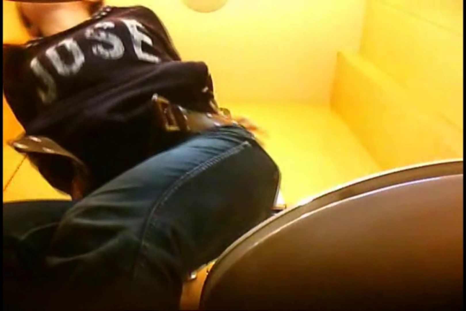 実録!魂の女子化粧室盗撮!!~隠れ潜む特殊カメラ~vo,06 丸見え | お姉さんのエロ動画  93PIX 13
