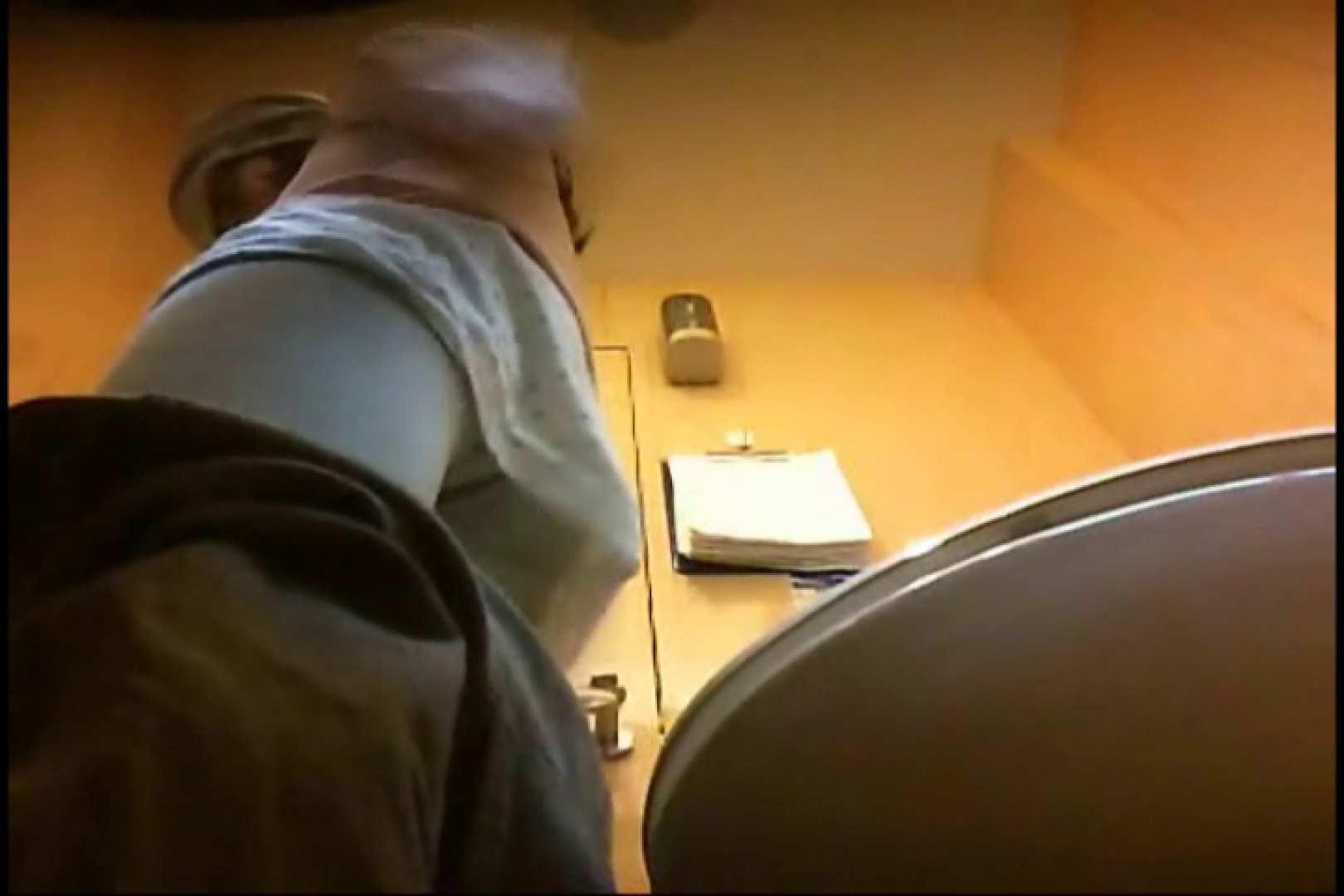 実録!魂の女子化粧室盗撮!!~隠れ潜む特殊カメラ~vo,06 盗撮シリーズ ワレメ動画紹介 93PIX 92
