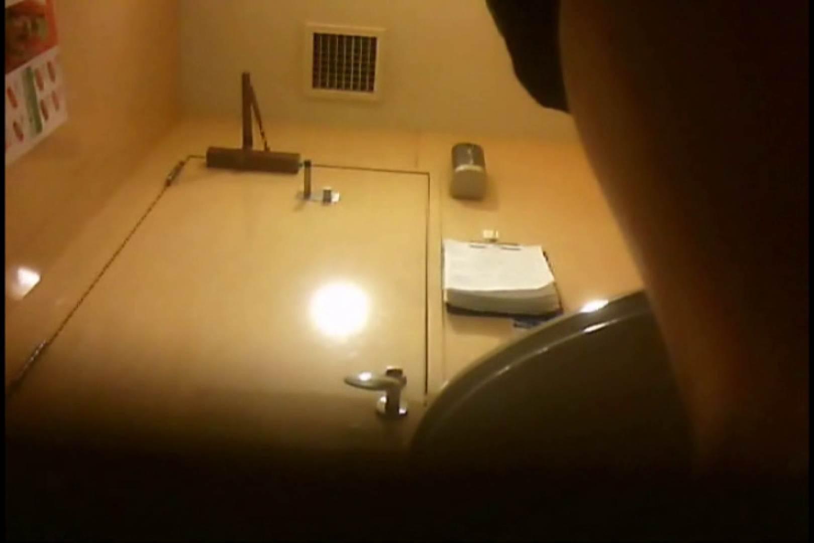 実録!魂の女子化粧室盗撮!!~隠れ潜む特殊カメラ~vo,08 盗撮シリーズ | お姉さんのエロ動画  97PIX 7