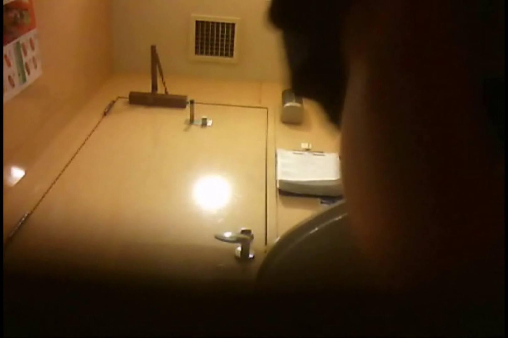 実録!魂の女子化粧室盗撮!!~隠れ潜む特殊カメラ~vo,08 盗撮シリーズ | お姉さんのエロ動画  97PIX 9