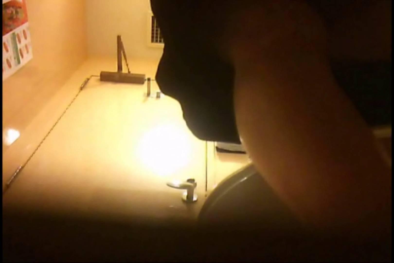 実録!魂の女子化粧室盗撮!!~隠れ潜む特殊カメラ~vo,08 盗撮シリーズ  97PIX 12