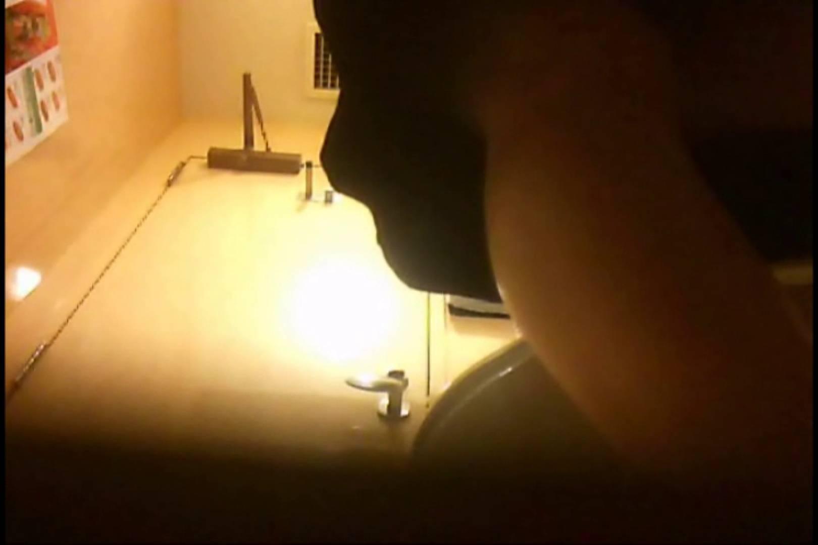 実録!魂の女子化粧室盗撮!!~隠れ潜む特殊カメラ~vo,08 盗撮シリーズ | お姉さんのエロ動画  97PIX 13