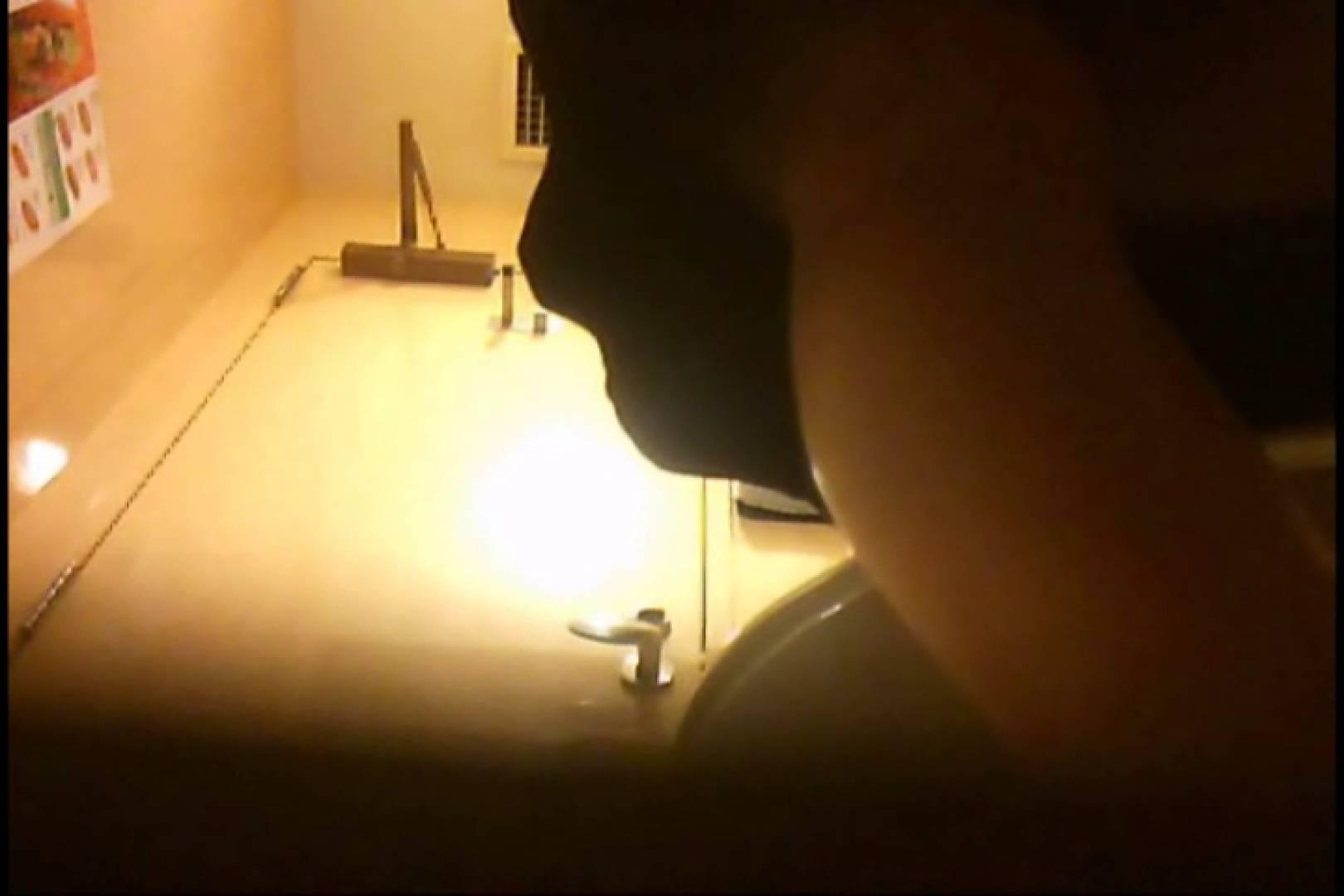 実録!魂の女子化粧室盗撮!!~隠れ潜む特殊カメラ~vo,08 盗撮シリーズ  97PIX 16