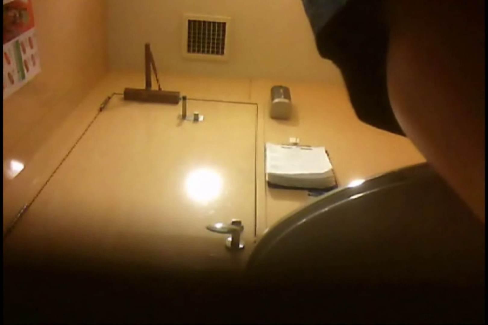 実録!魂の女子化粧室盗撮!!~隠れ潜む特殊カメラ~vo,08 盗撮シリーズ | お姉さんのエロ動画  97PIX 95
