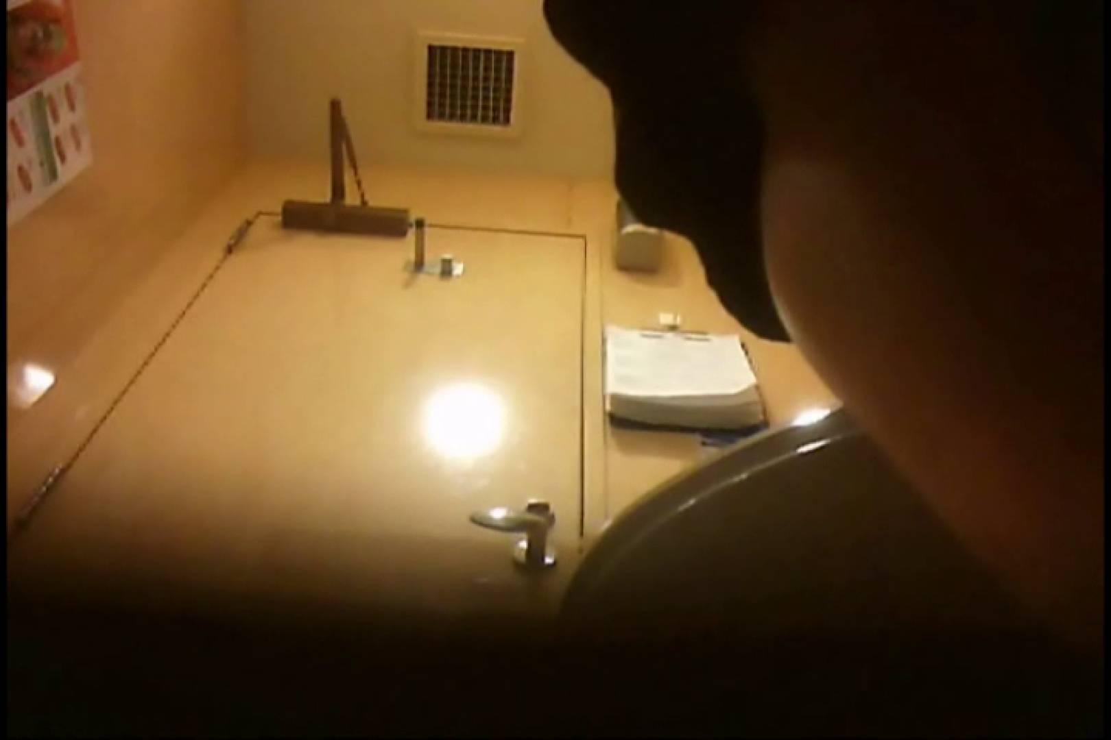 実録!魂の女子化粧室盗撮!!~隠れ潜む特殊カメラ~vo,08 盗撮シリーズ | お姉さんのエロ動画  97PIX 97
