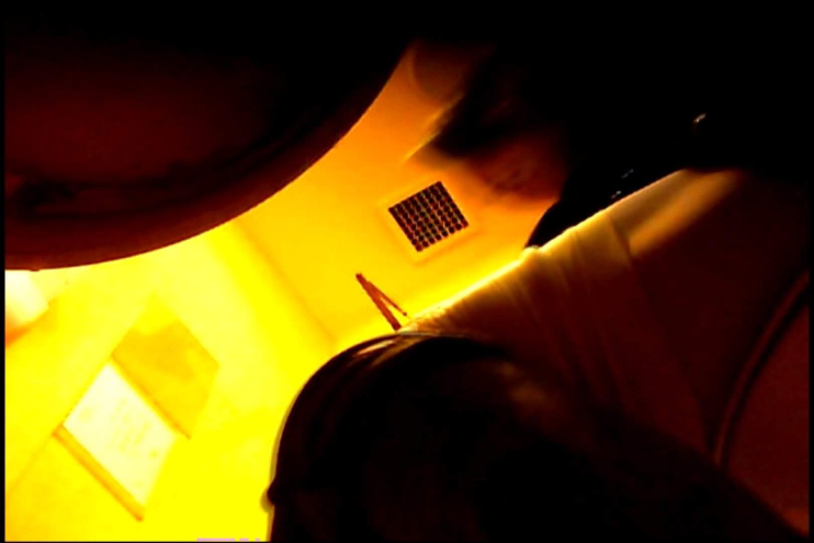 巨乳おまんこ:実録!魂の女子化粧室盗撮!!~隠れ潜む特殊カメラ~vo,11:のぞき本舗 中村屋