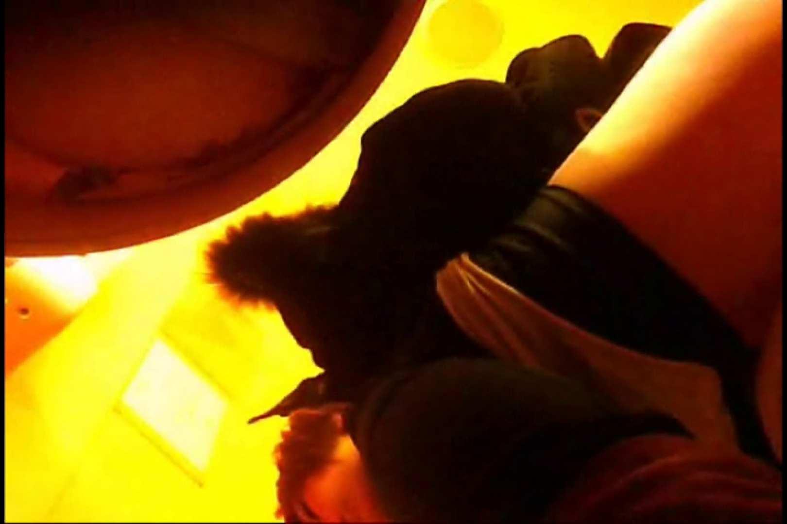実録!魂の女子化粧室盗撮!!~隠れ潜む特殊カメラ~vo,20 お尻 | 制服編  108PIX 5