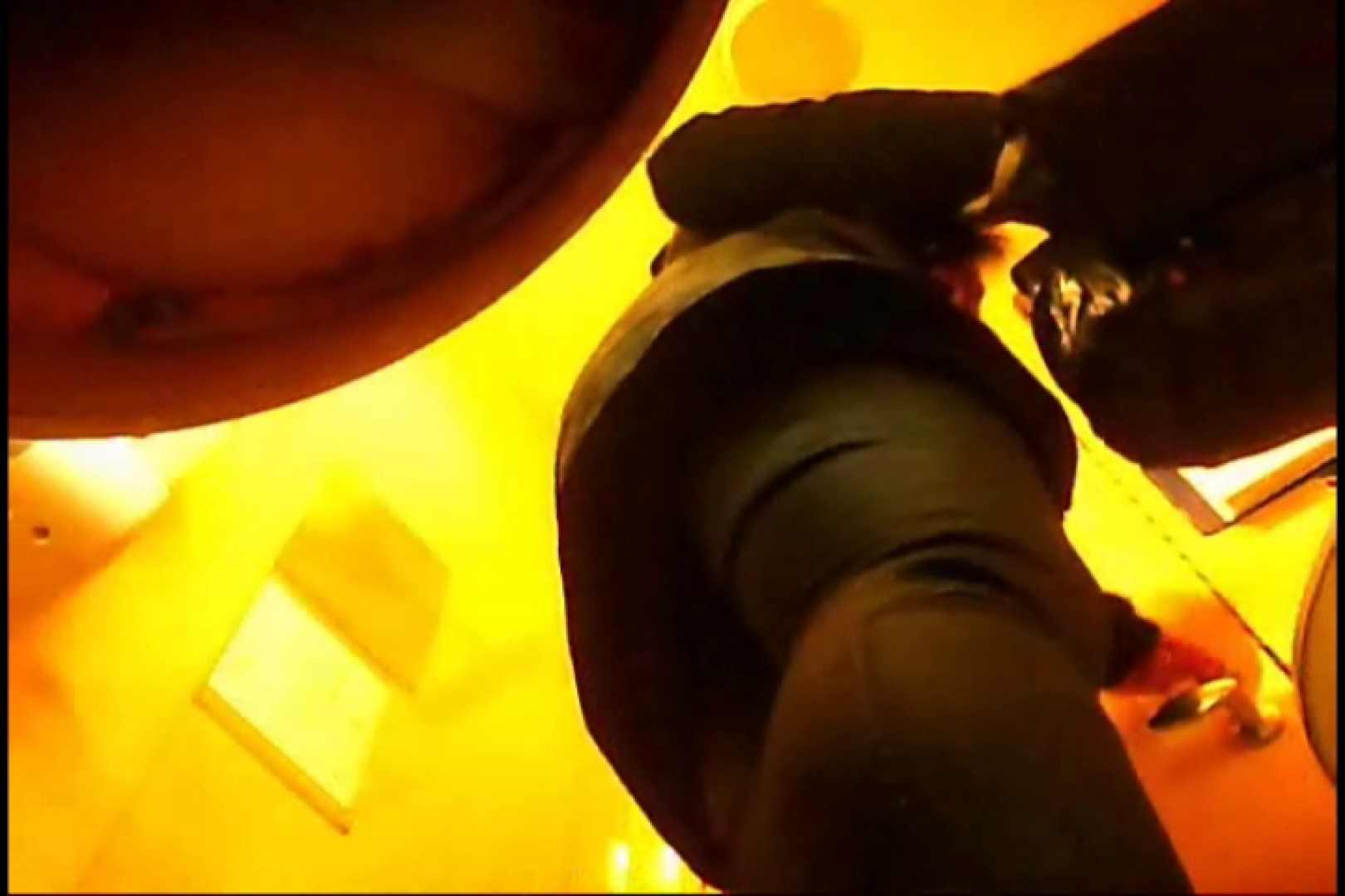 実録!魂の女子化粧室盗撮!!~隠れ潜む特殊カメラ~vo,20 熟女のエロ動画 おまんこ無修正動画無料 108PIX 43