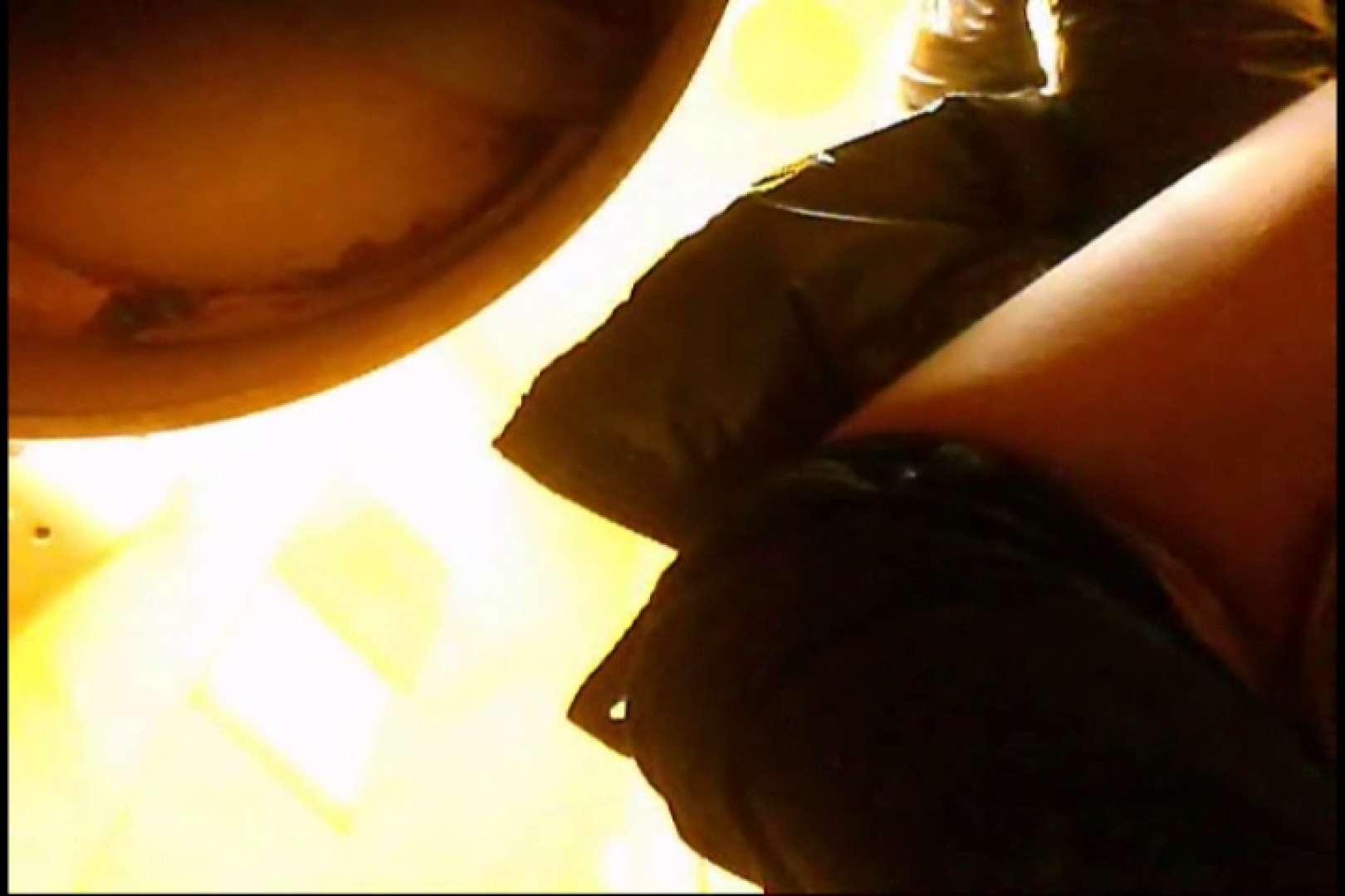 実録!魂の女子化粧室盗撮!!~隠れ潜む特殊カメラ~vo,20 熟女のエロ動画 おまんこ無修正動画無料 108PIX 47