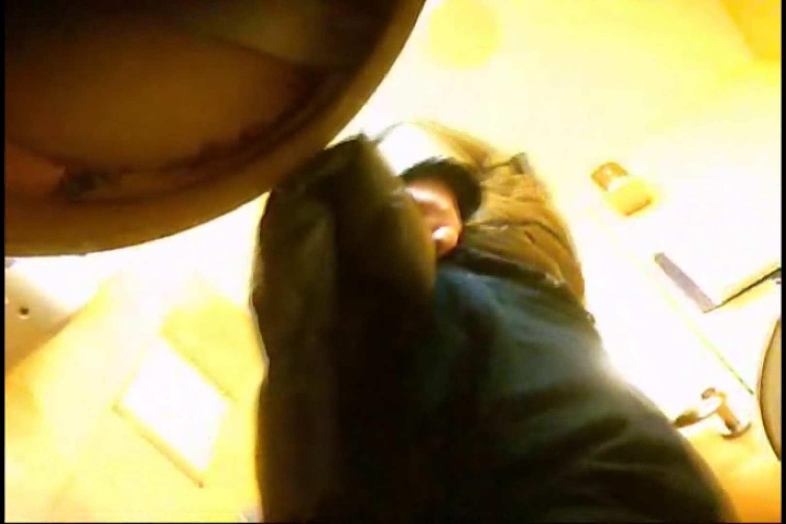 実録!魂の女子化粧室盗撮!!~隠れ潜む特殊カメラ~vo,20 熟女のエロ動画 おまんこ無修正動画無料 108PIX 51