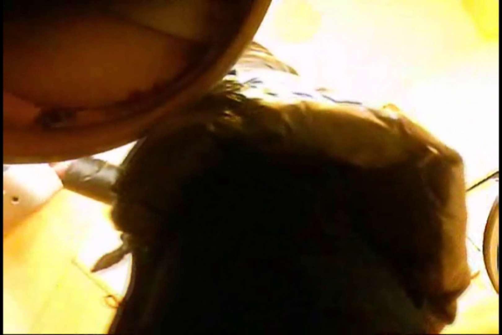 実録!魂の女子化粧室盗撮!!~隠れ潜む特殊カメラ~vo,20 お尻 | 制服編  108PIX 53